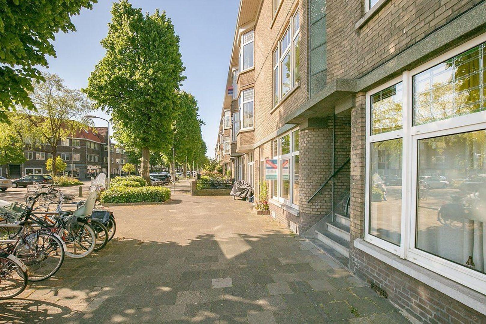 van de Wateringelaan 237, Voorburg foto-35
