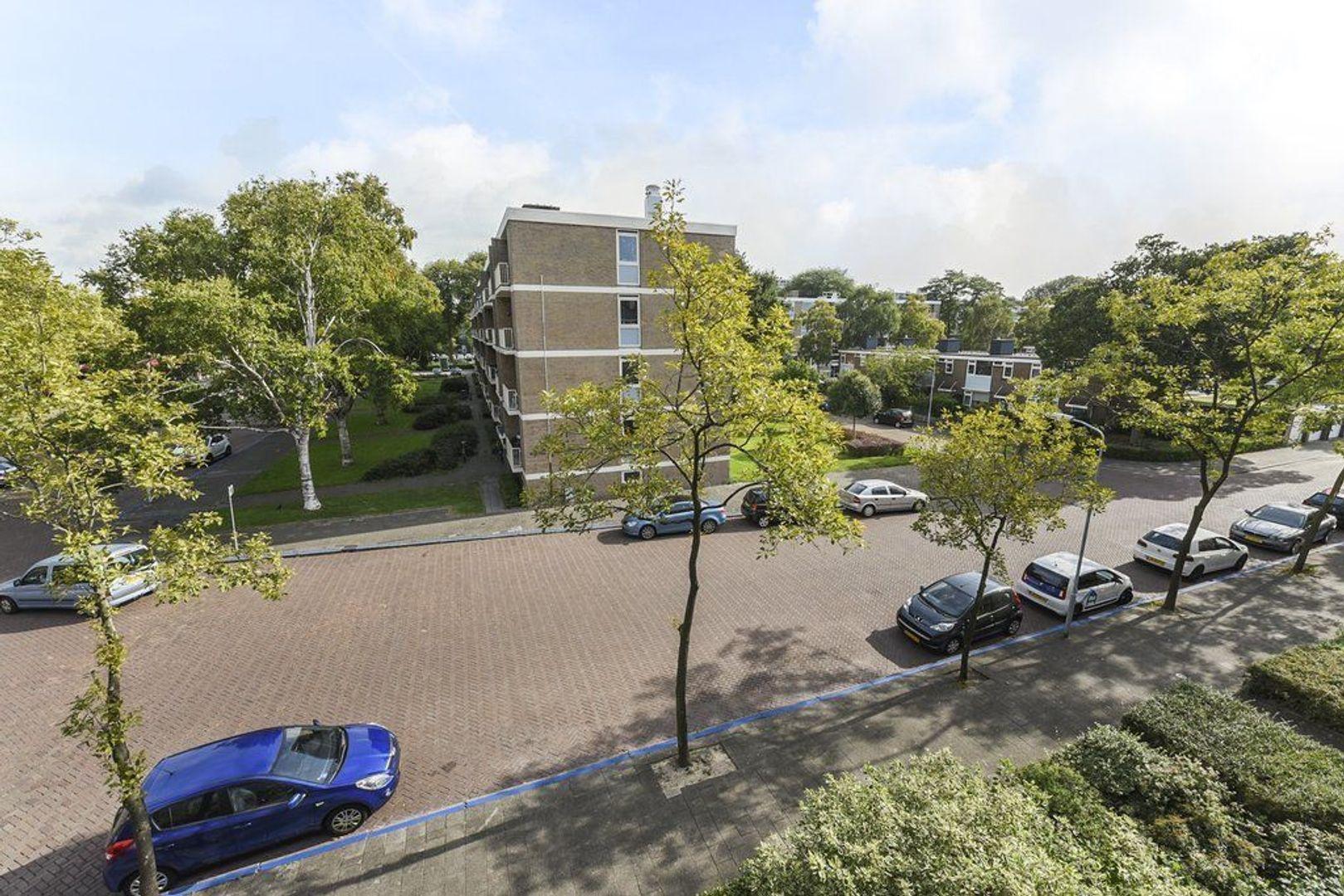 Scheltuslaan 213, Voorburg foto-10