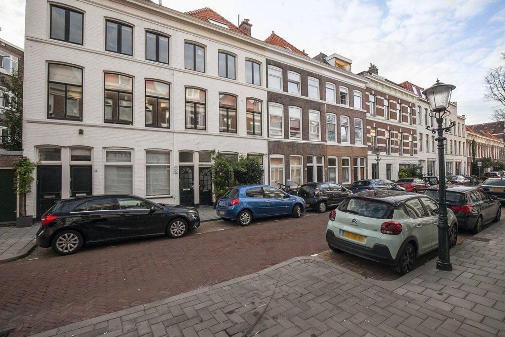 Tollensstraat 100, Den Haag foto-14