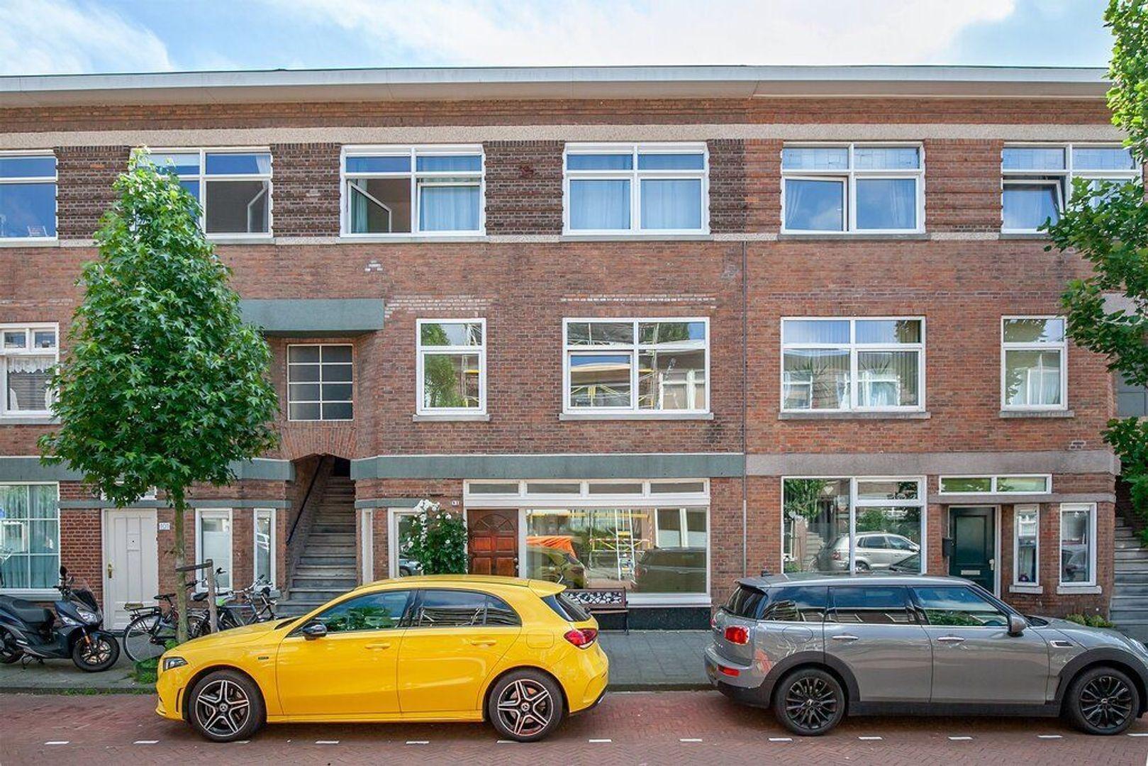 Stuyvesantstraat 91, Den Haag foto-27