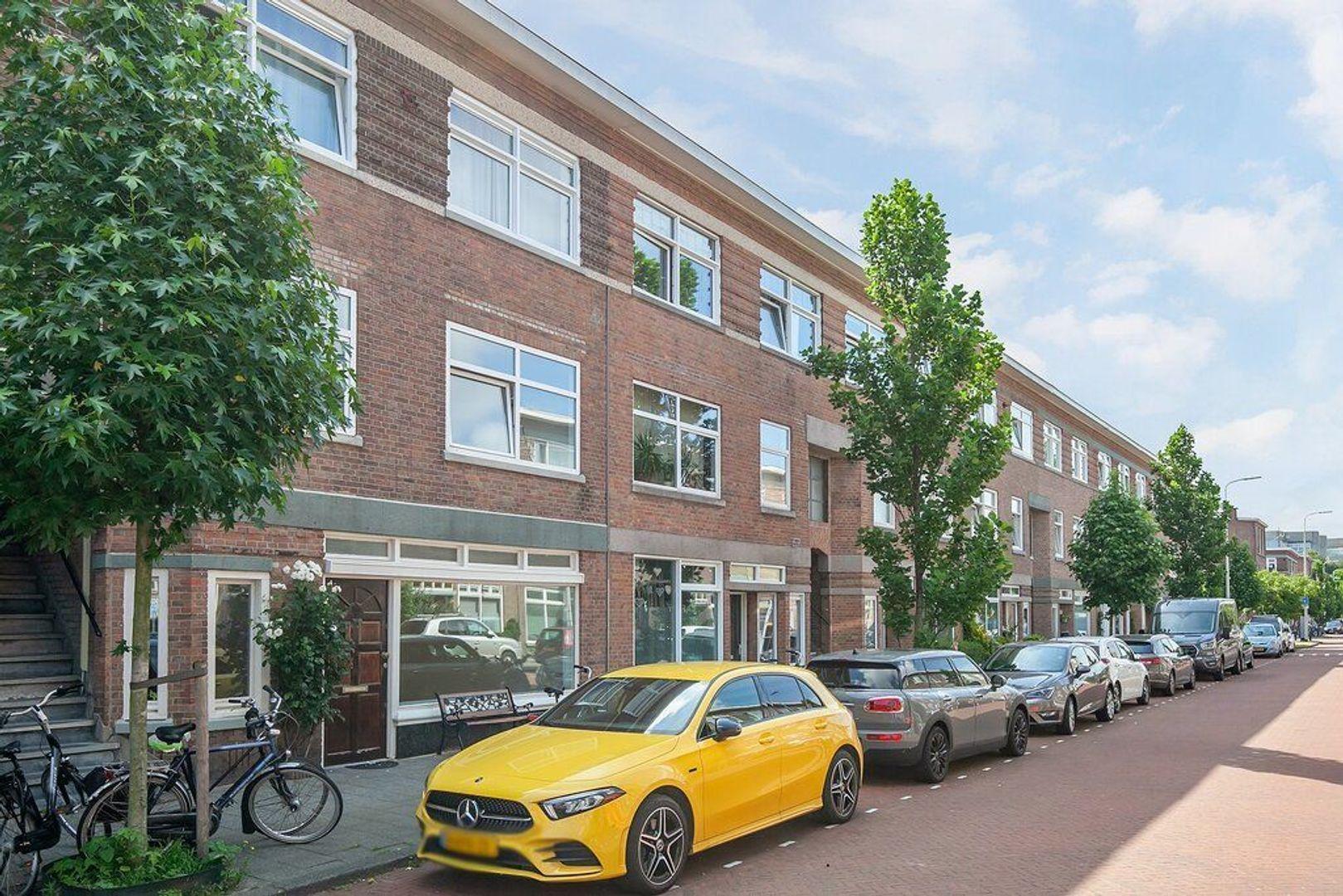 Stuyvesantstraat 91, Den Haag foto-28