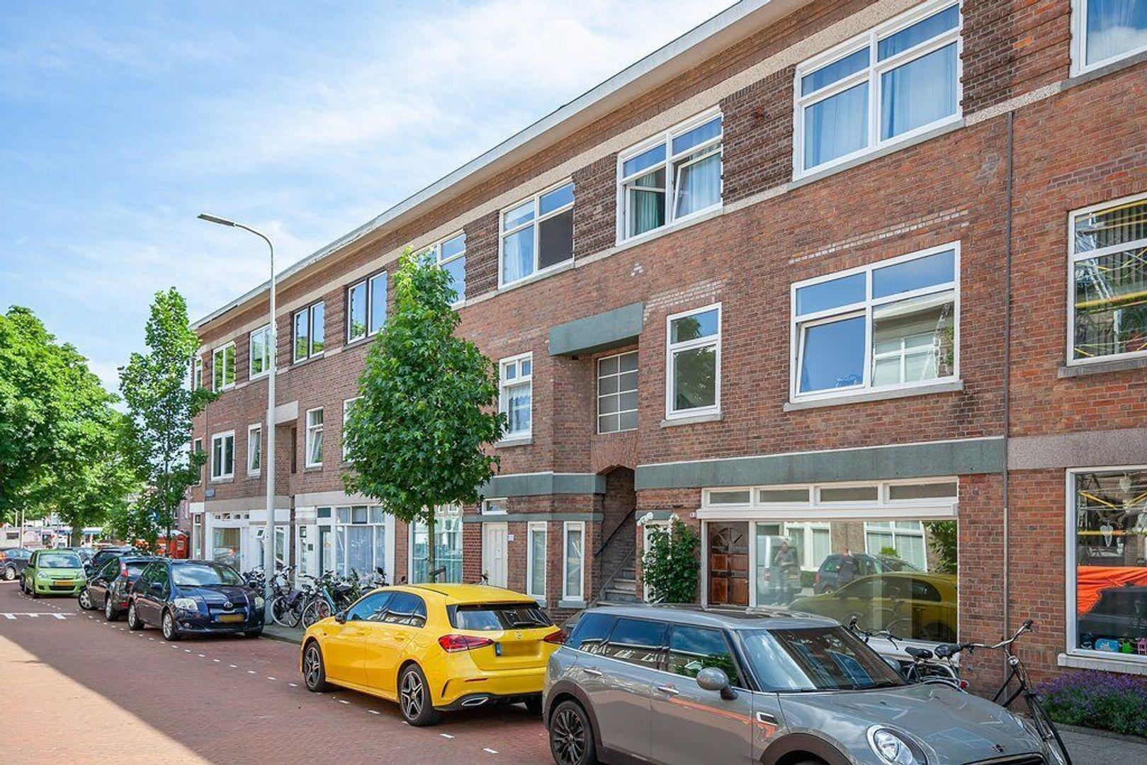 Stuyvesantstraat 91, Den Haag foto-30