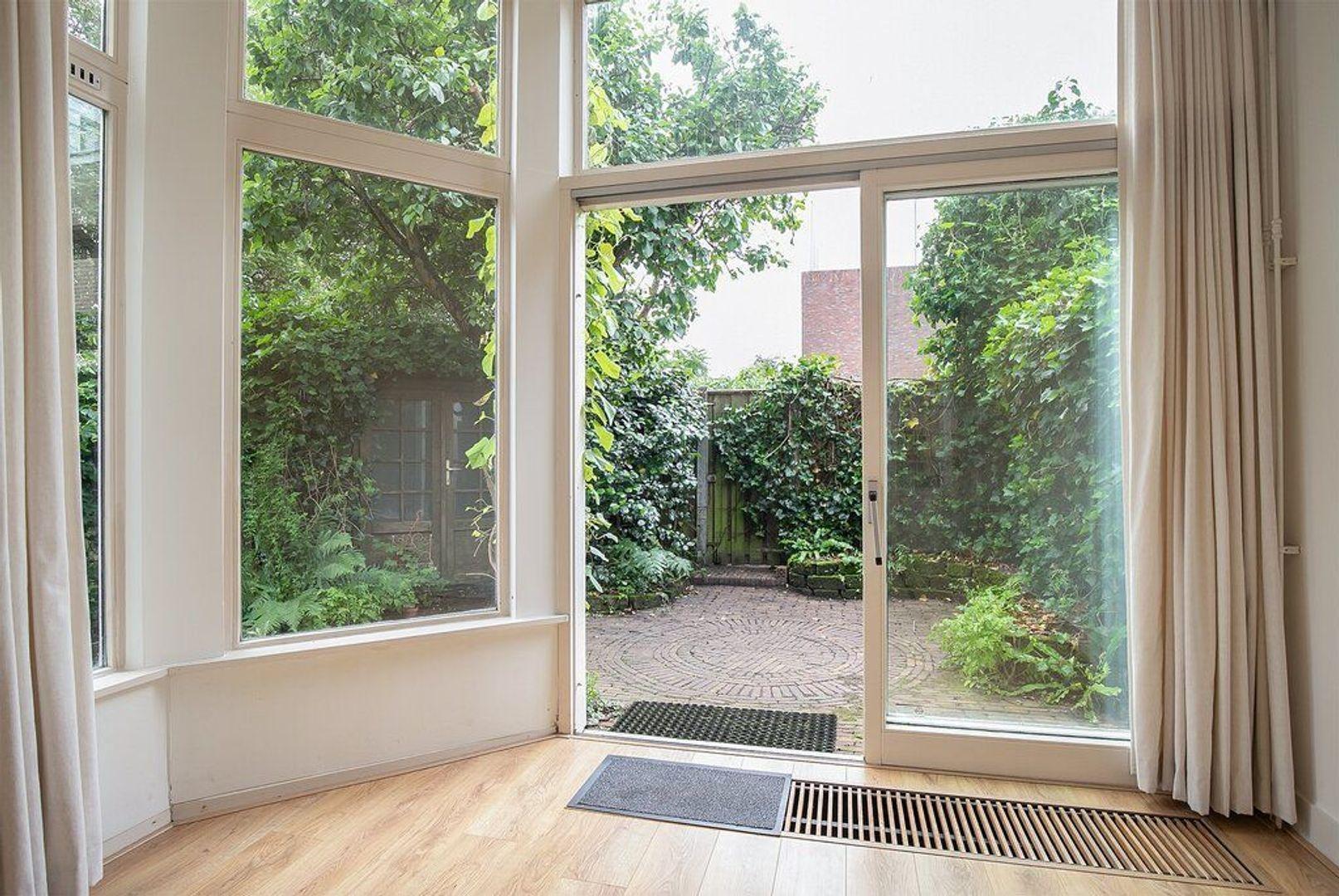 Weteringplein 6, Den Haag foto-2