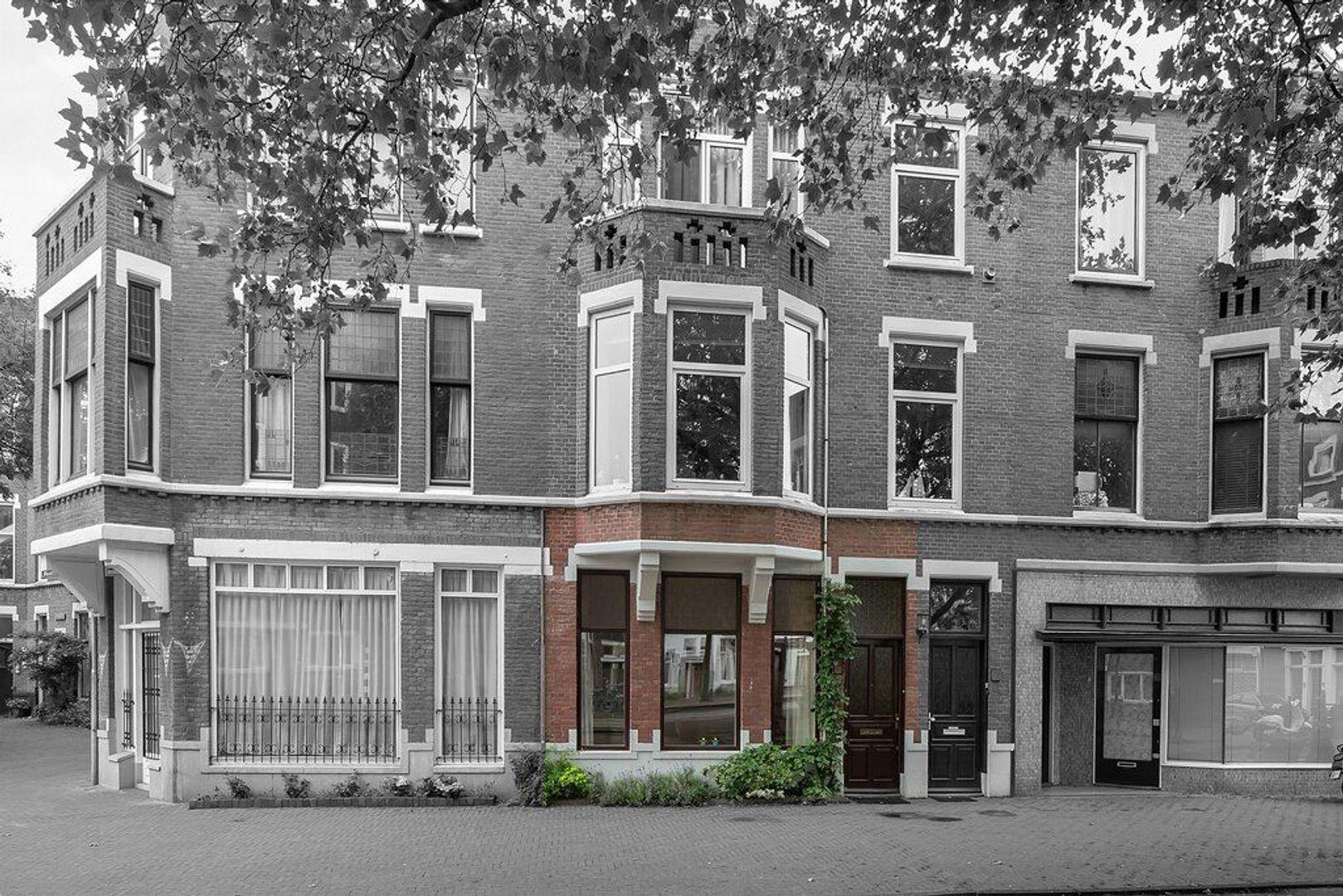 Weteringplein 6, Den Haag foto-7