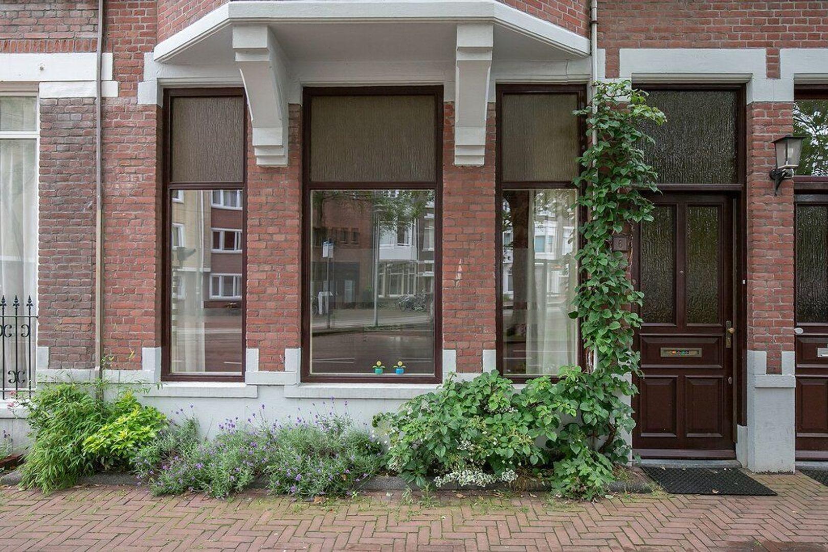 Weteringplein 6, Den Haag foto-8