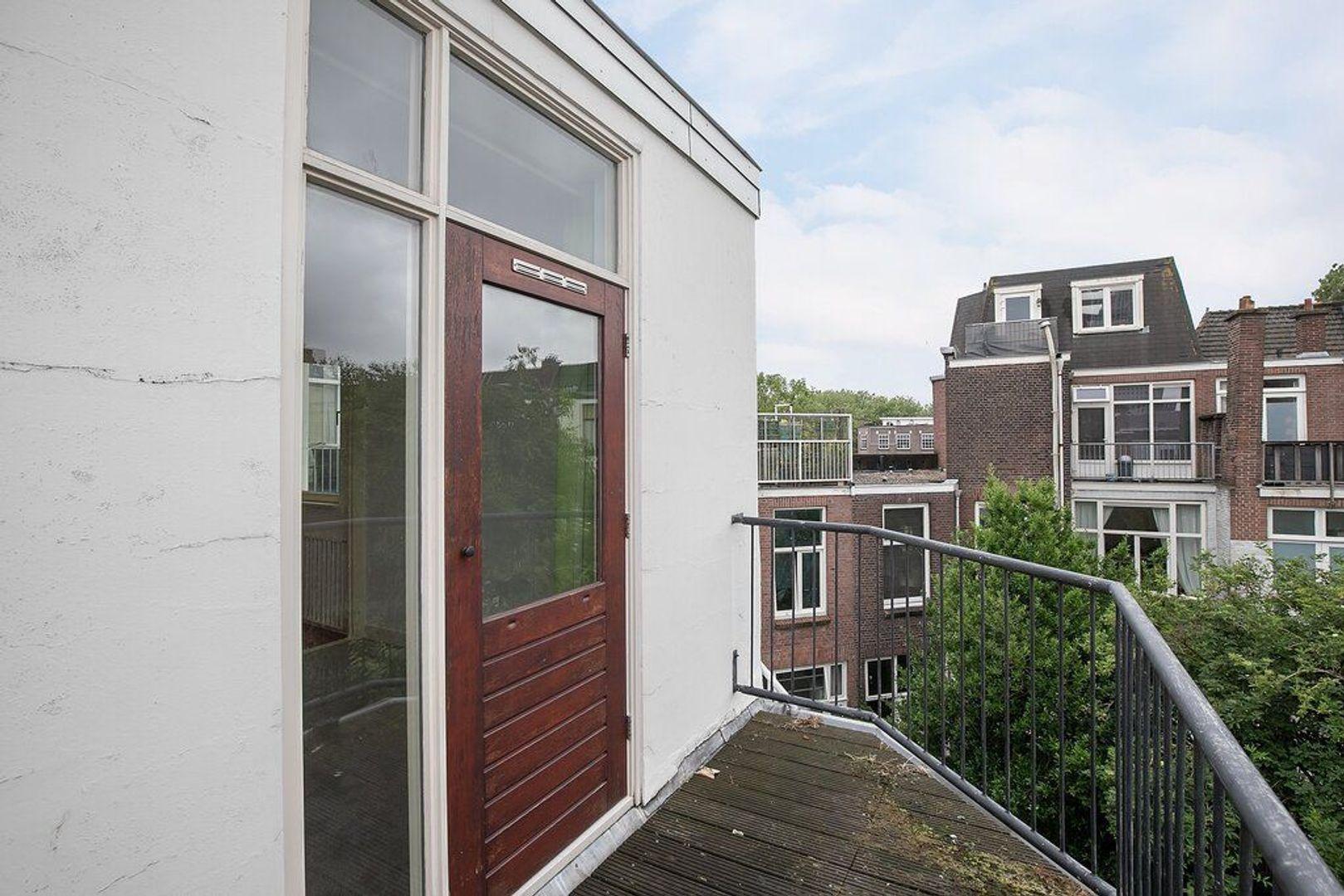 Weteringplein 6, Den Haag foto-28