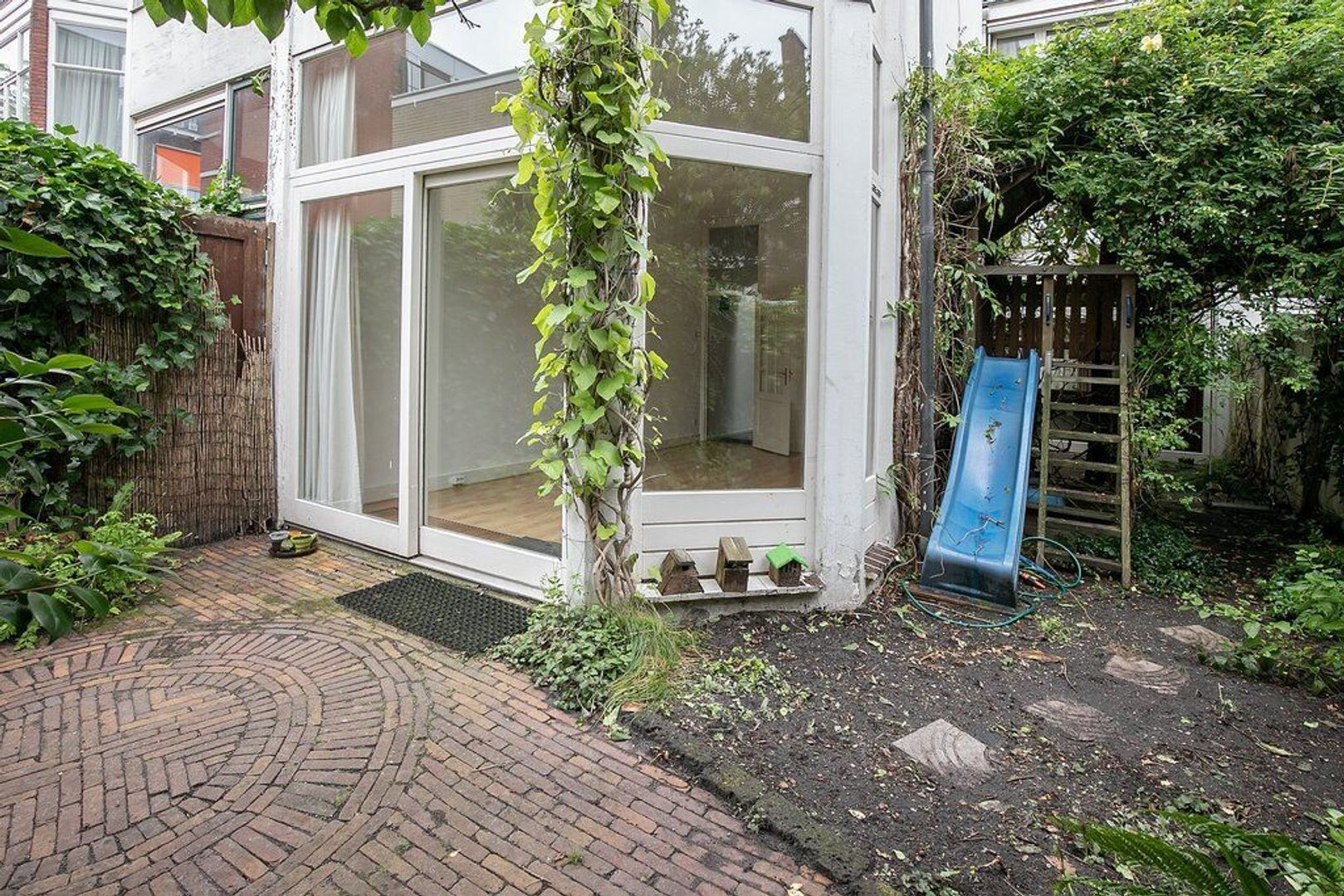 Weteringplein 6, Den Haag foto-30
