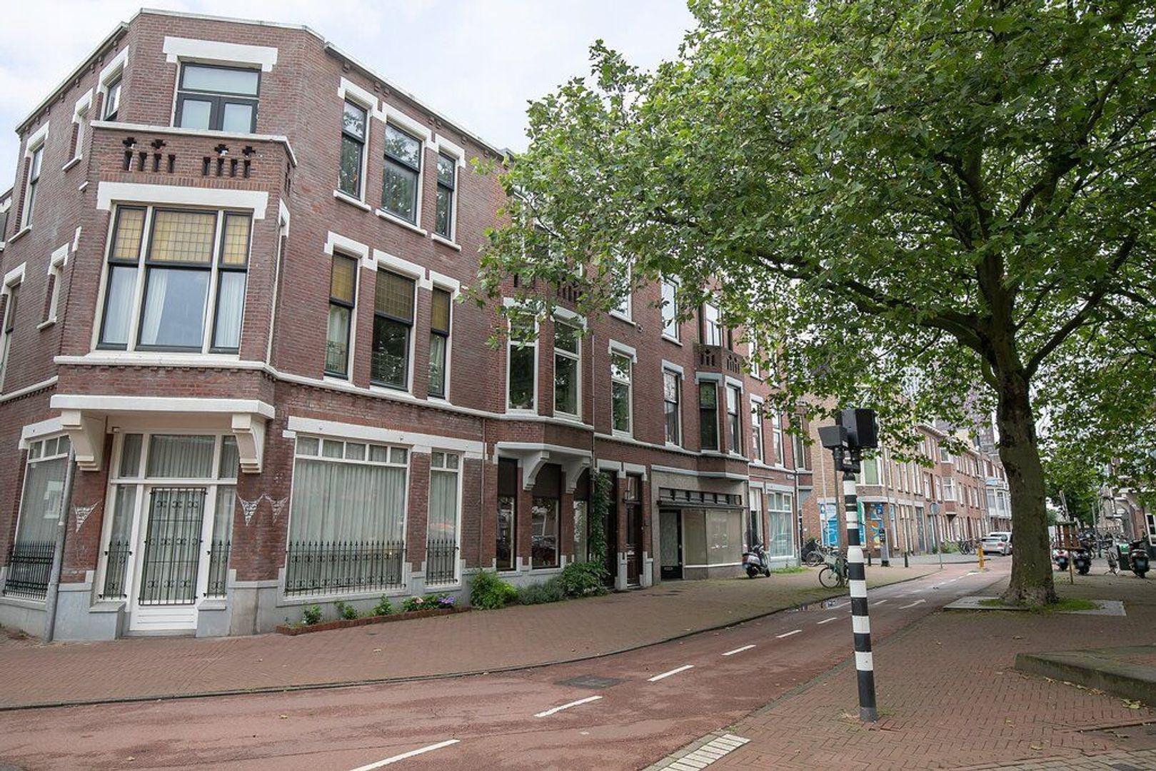 Weteringplein 6, Den Haag foto-37