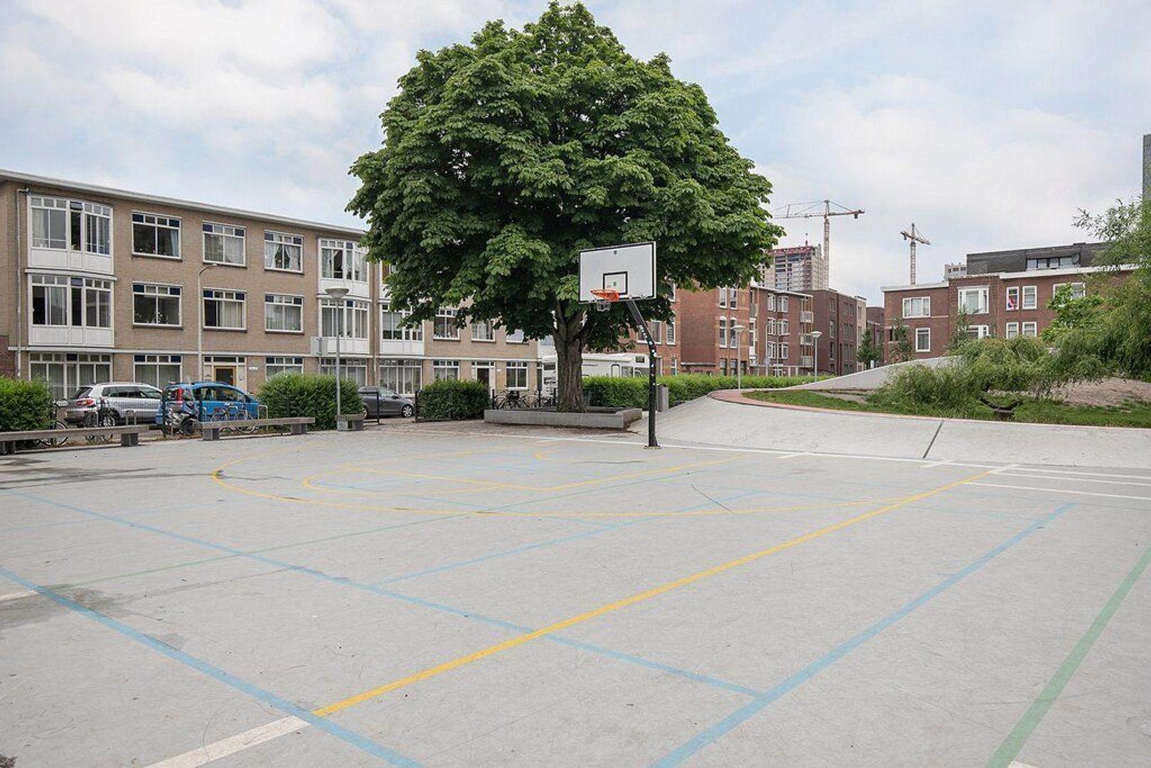 Weteringplein 6, Den Haag foto-40