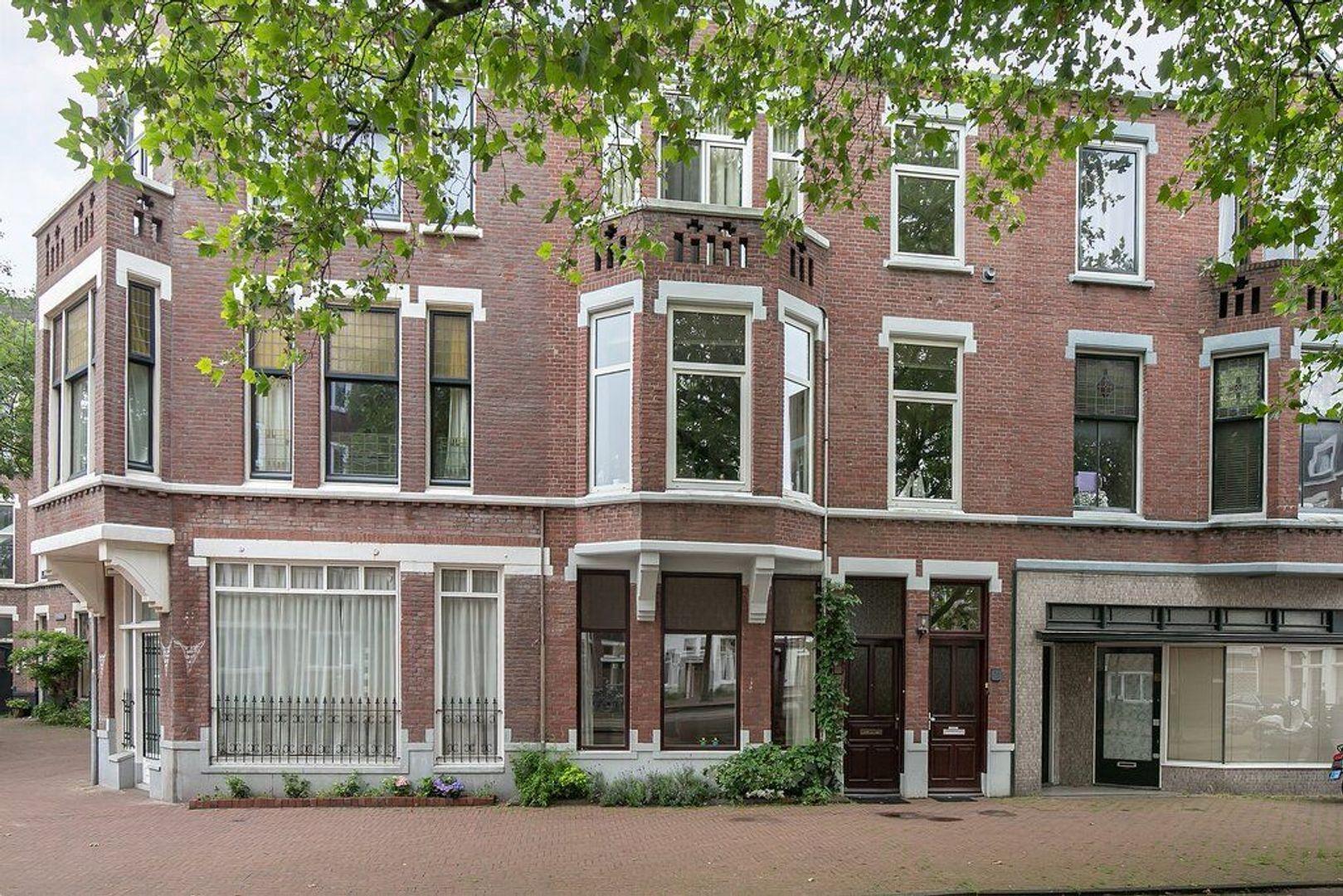 Weteringplein 6, Den Haag foto-35