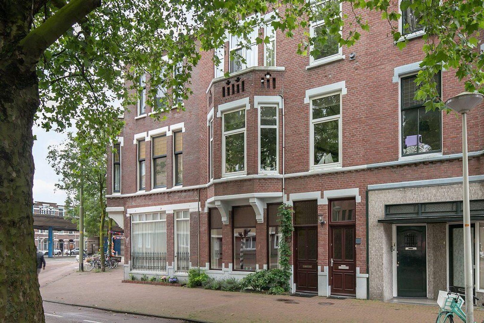 Weteringplein 6, Den Haag foto-36