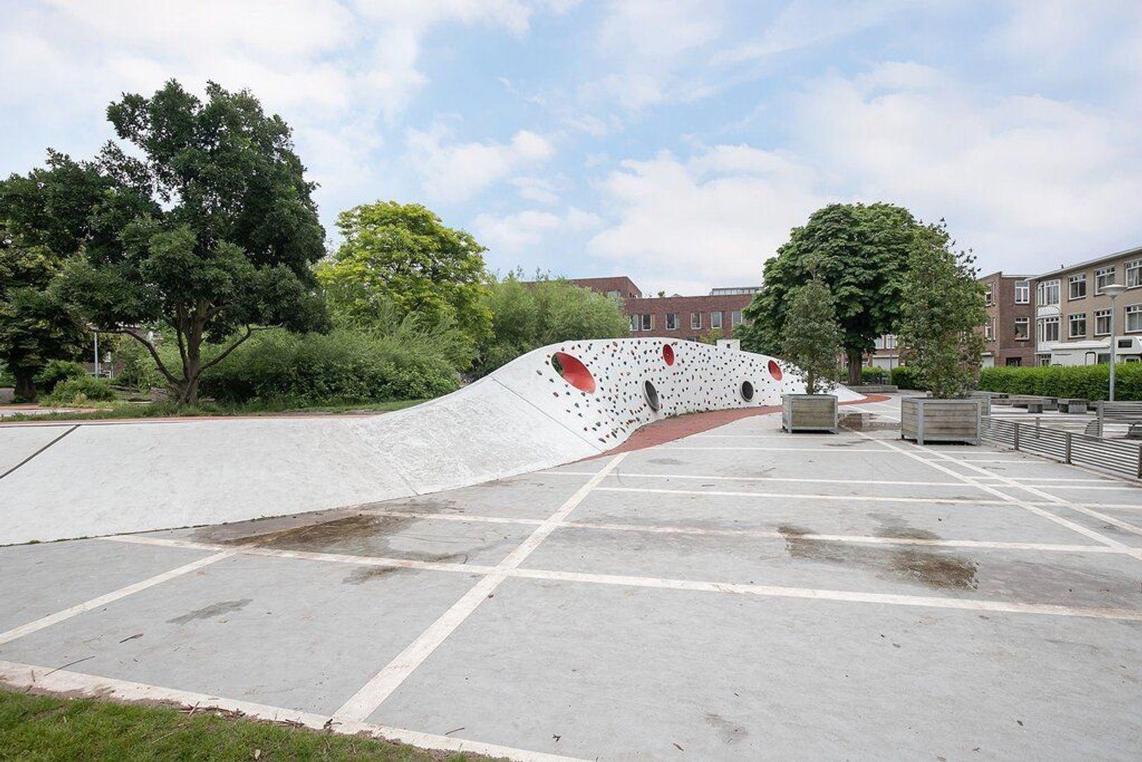 Weteringplein 6, Den Haag foto-42