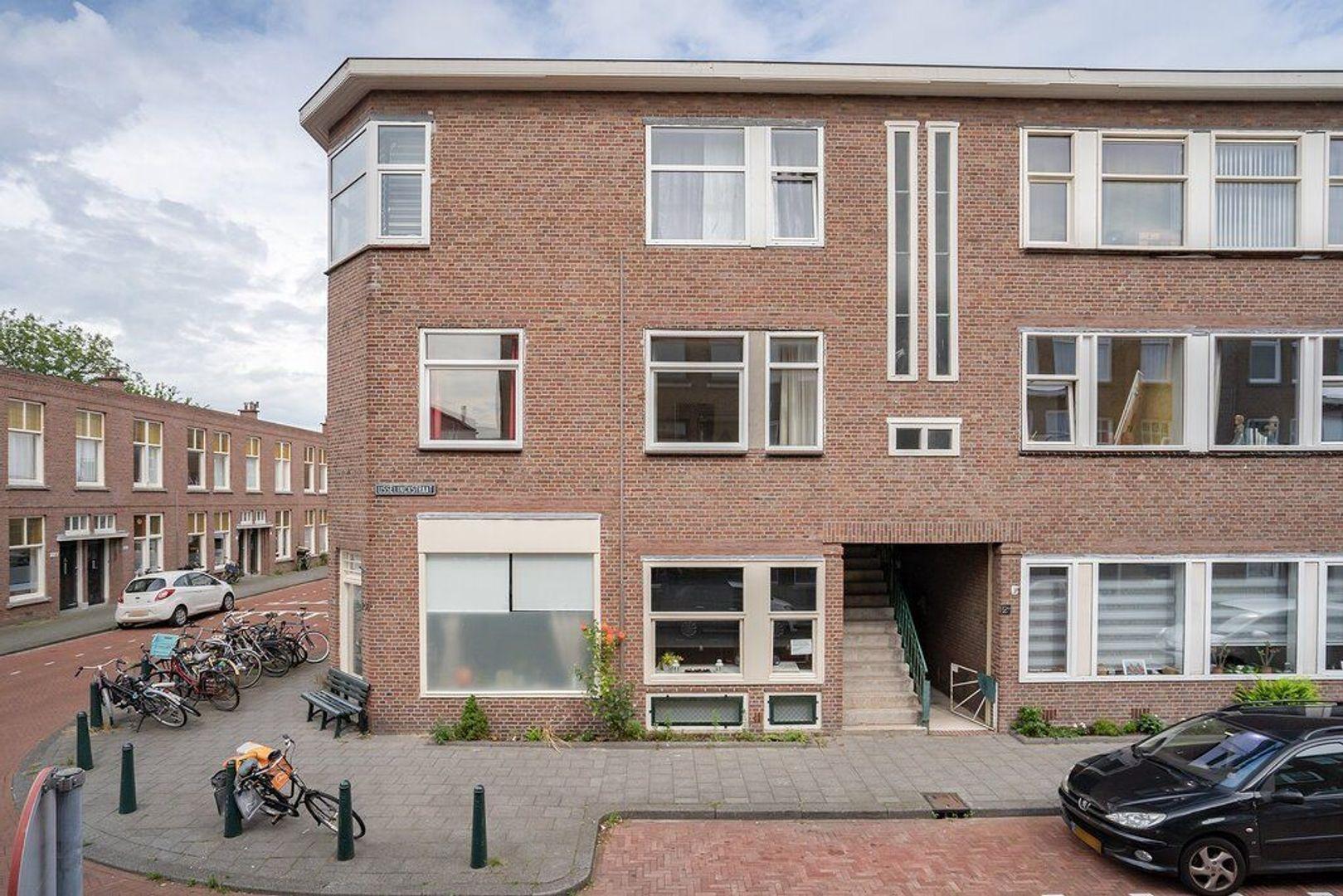 Usselincxstraat 2, Den Haag foto-5