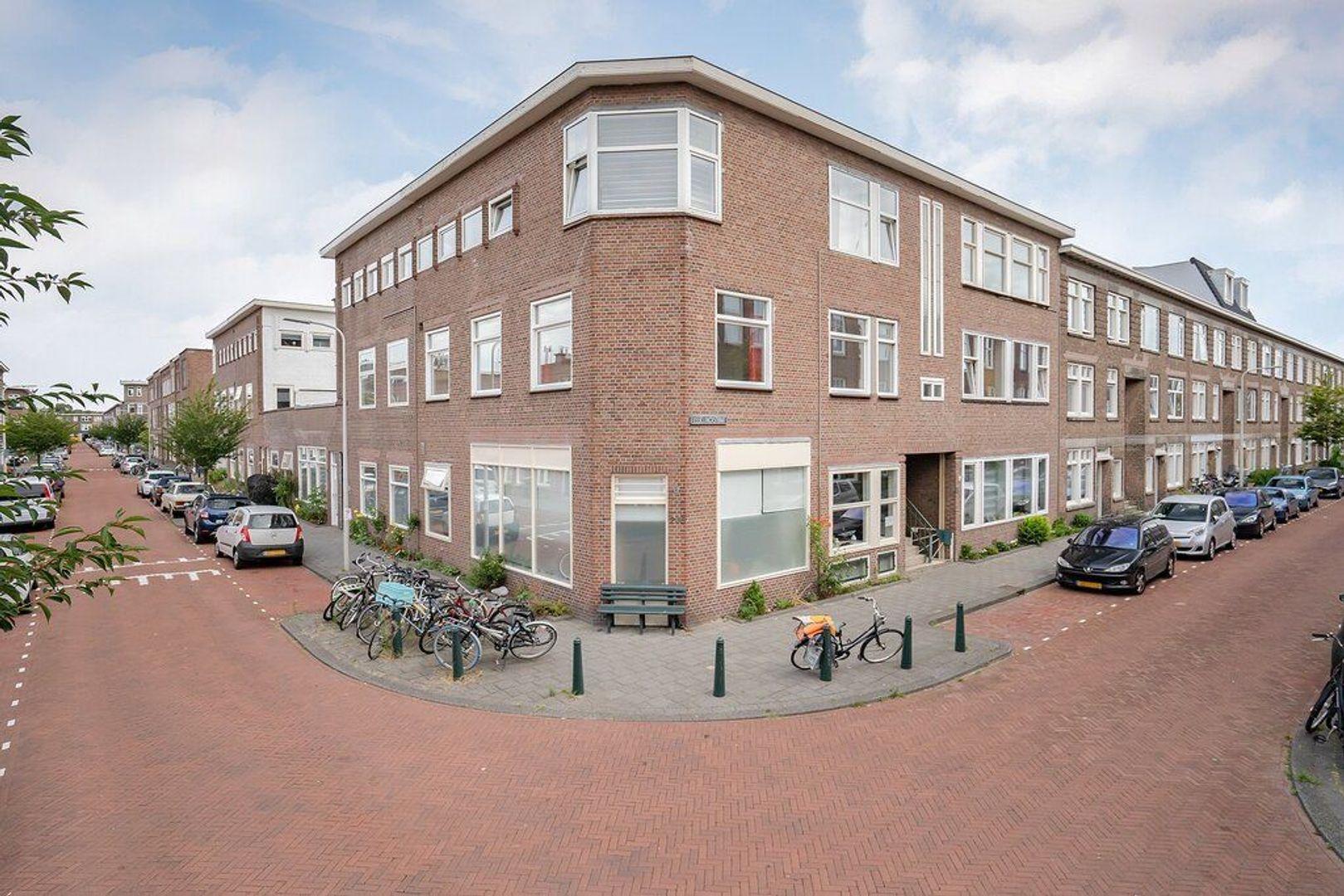 Usselincxstraat 2, Den Haag foto-0
