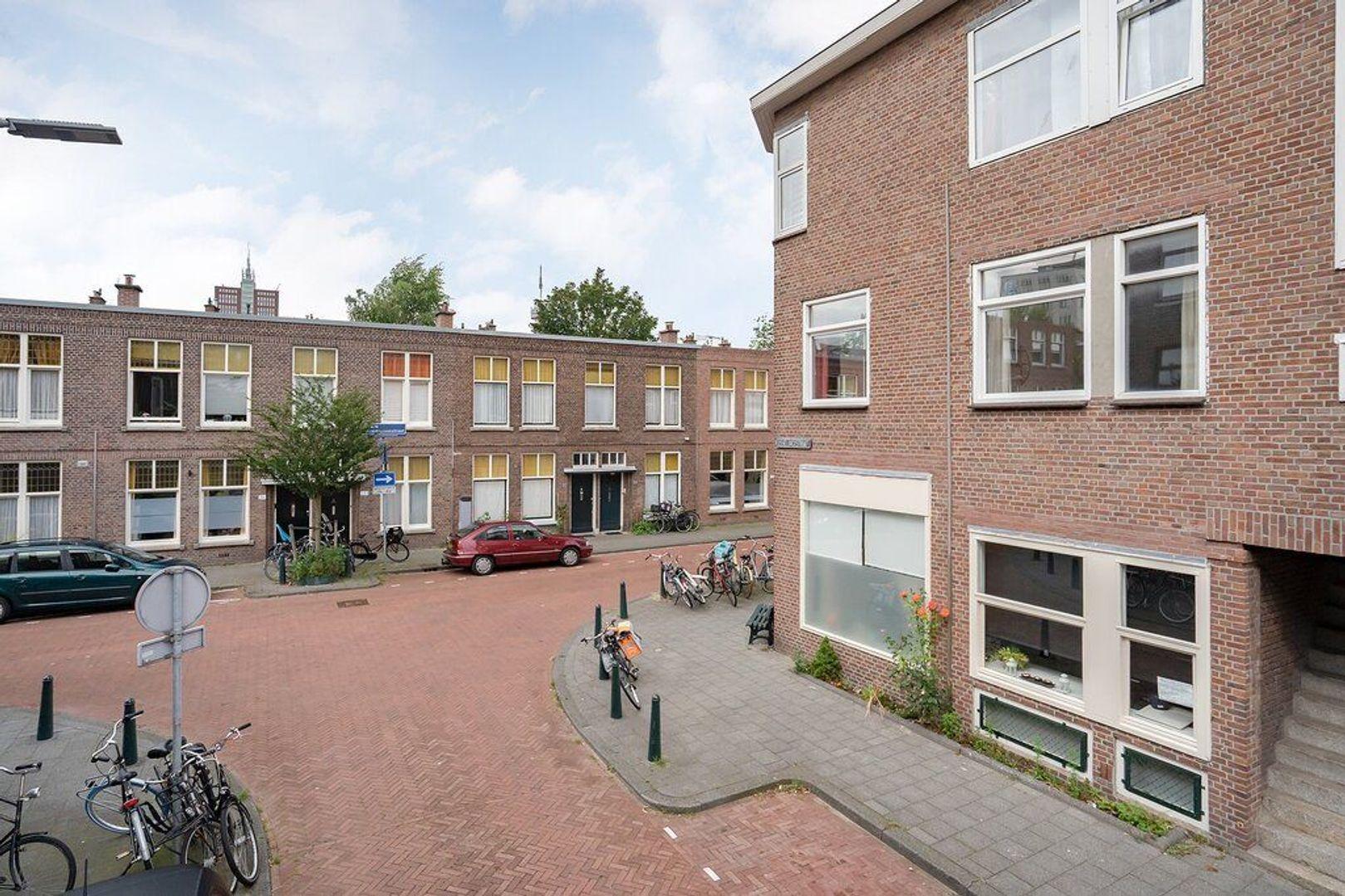 Usselincxstraat 2, Den Haag foto-15
