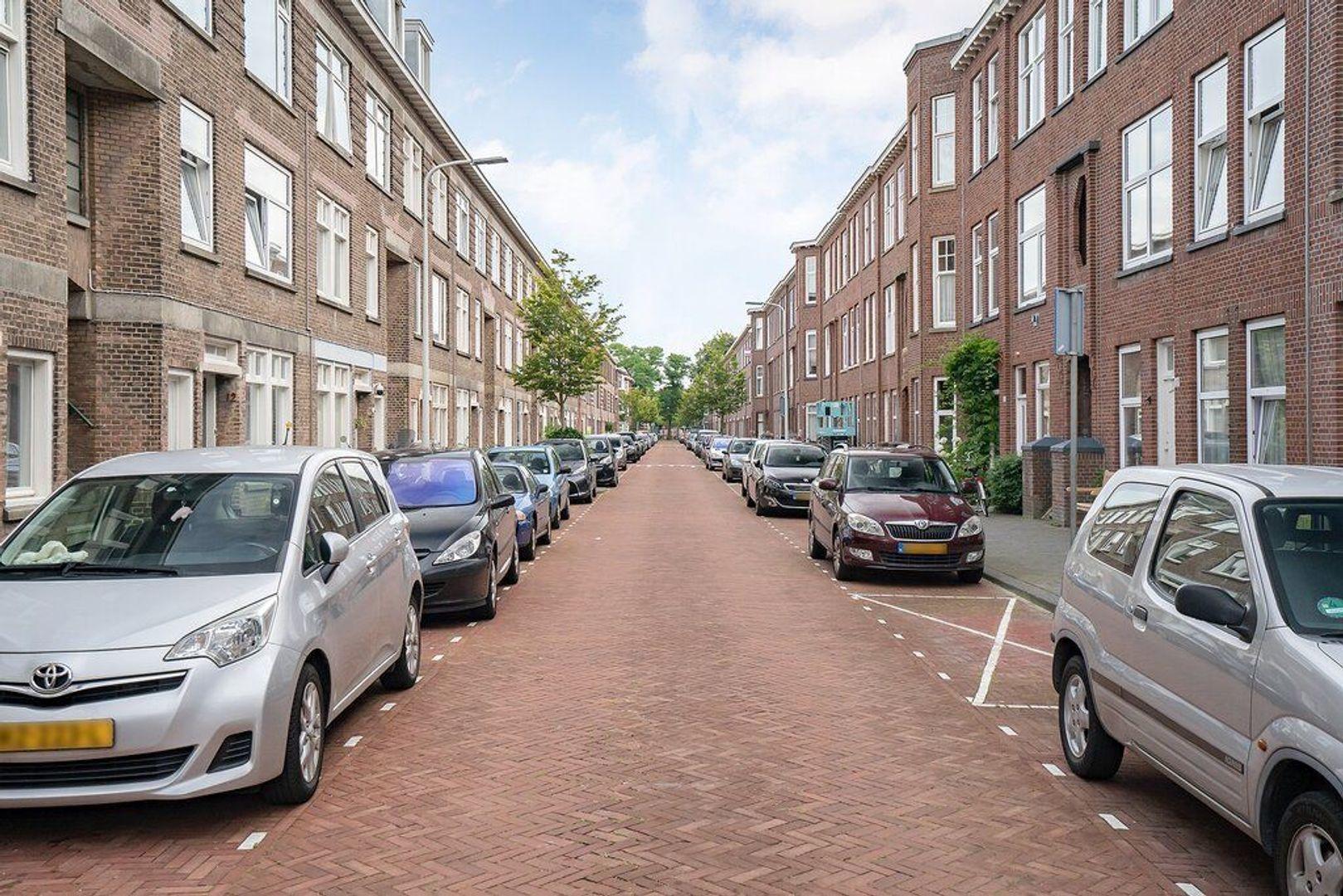 Usselincxstraat 2, Den Haag foto-16
