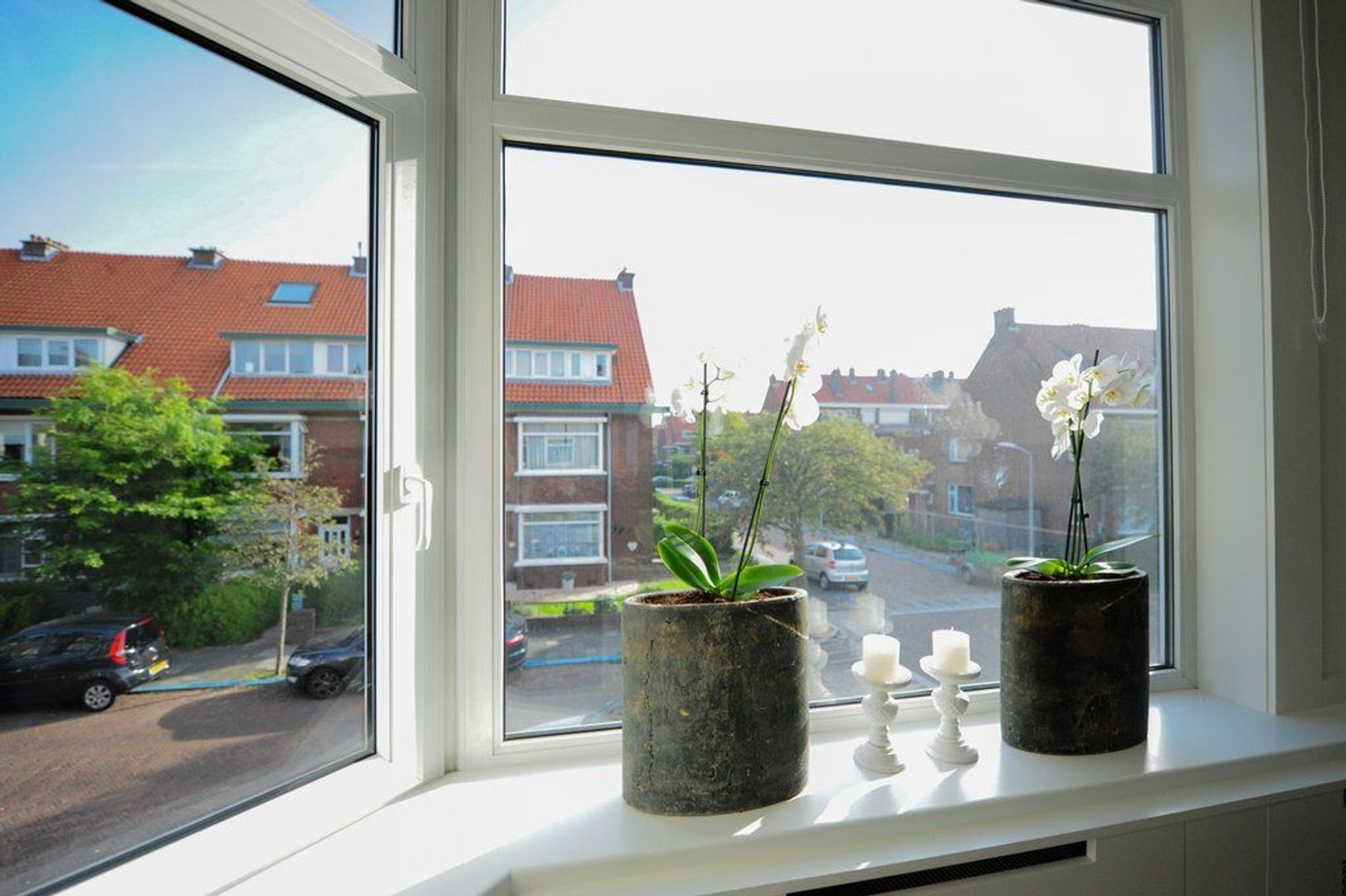 van Faukenbergestraat 7, Voorburg foto-3