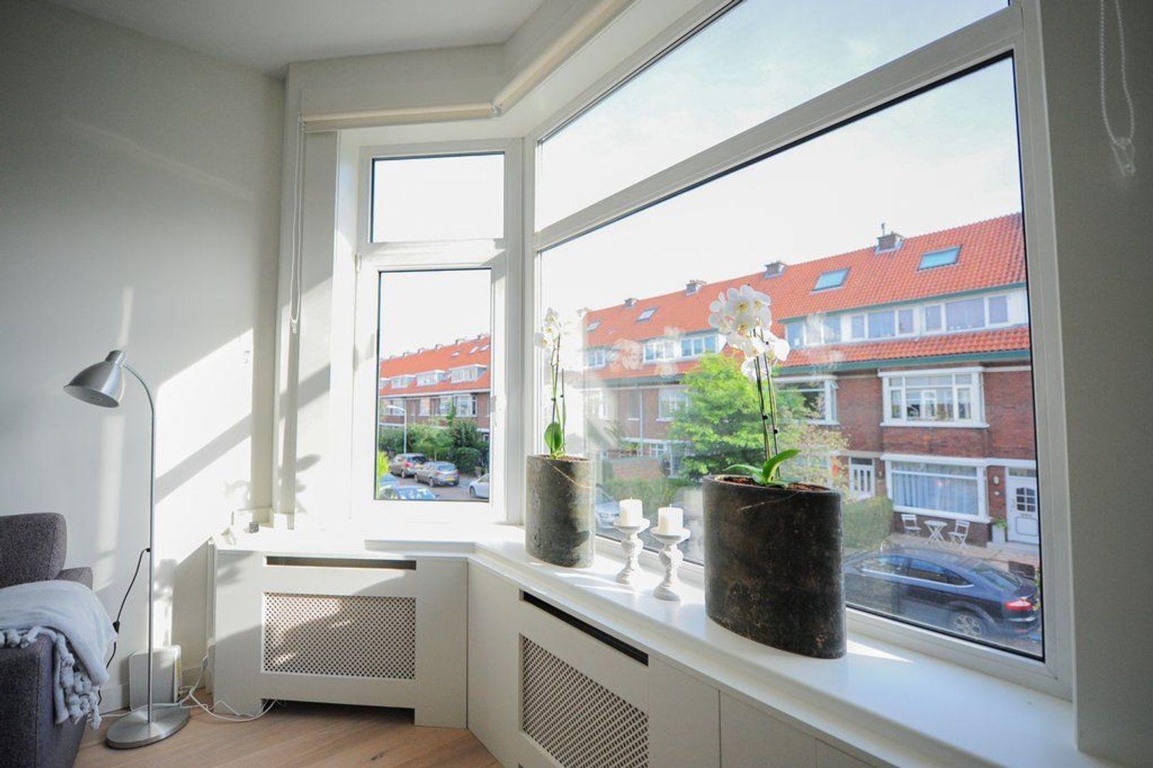 van Faukenbergestraat 7, Voorburg foto-9