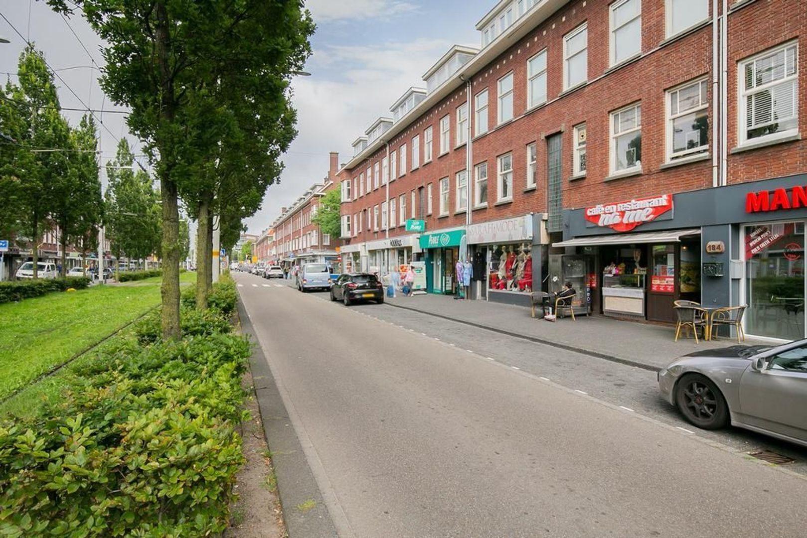 Bennekomstraat 93, Den Haag foto-26