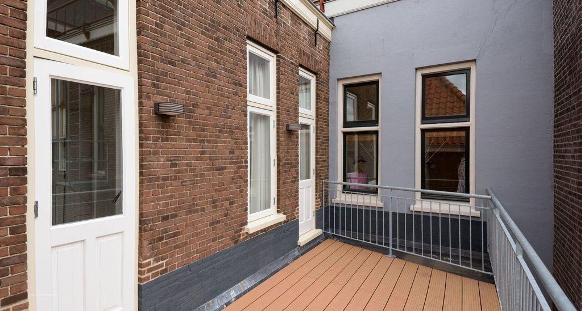Prinsegracht 38 C, Den Haag foto-3