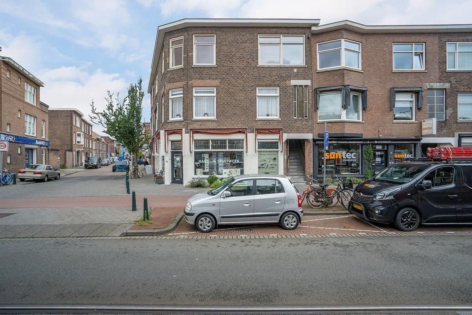 Juliana van Stolberglaan 234, Den Haag foto-21