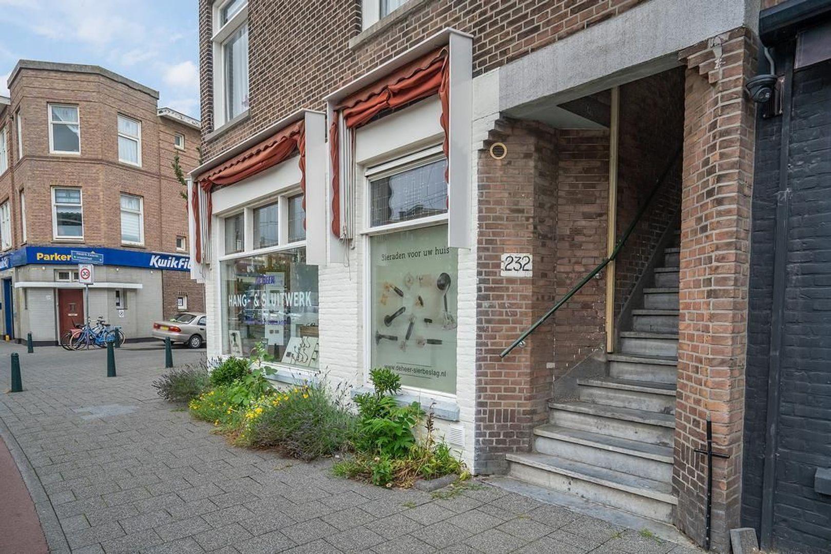 Juliana van Stolberglaan 234, Den Haag foto-3