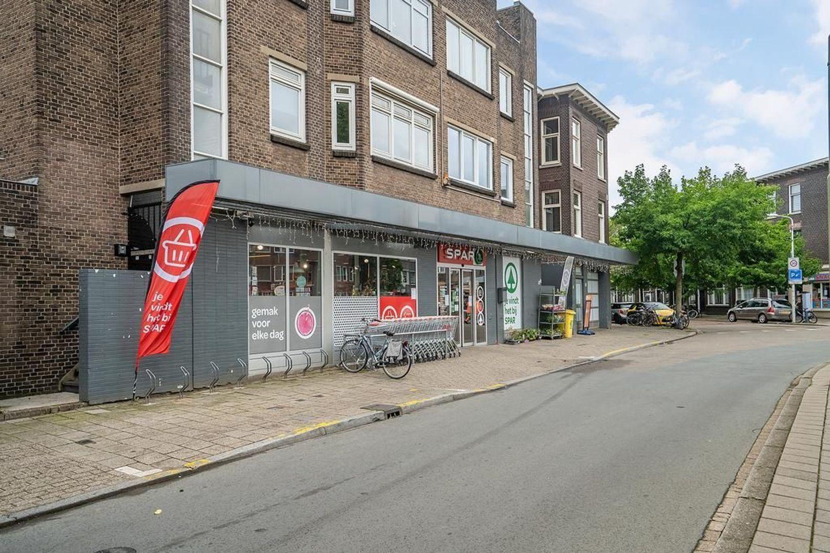 Juliana van Stolberglaan 234, Den Haag foto-26