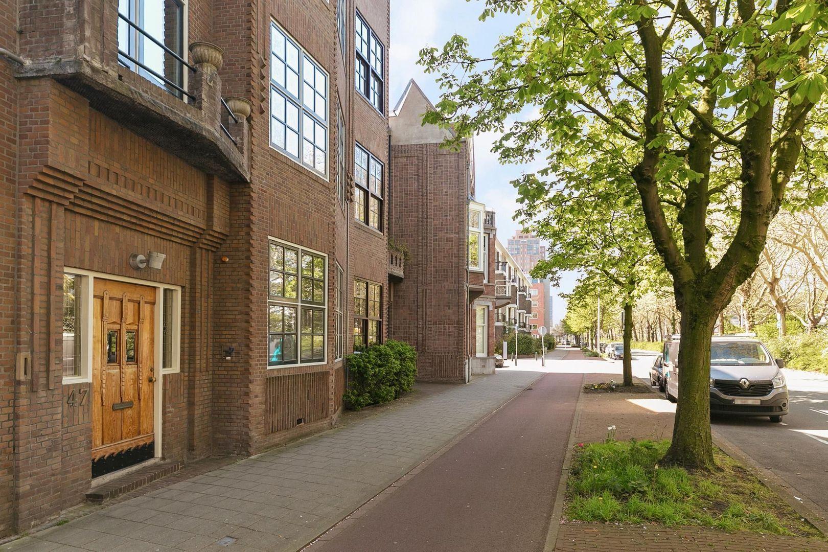 Juliana van Stolberglaan 47, Den Haag foto-6