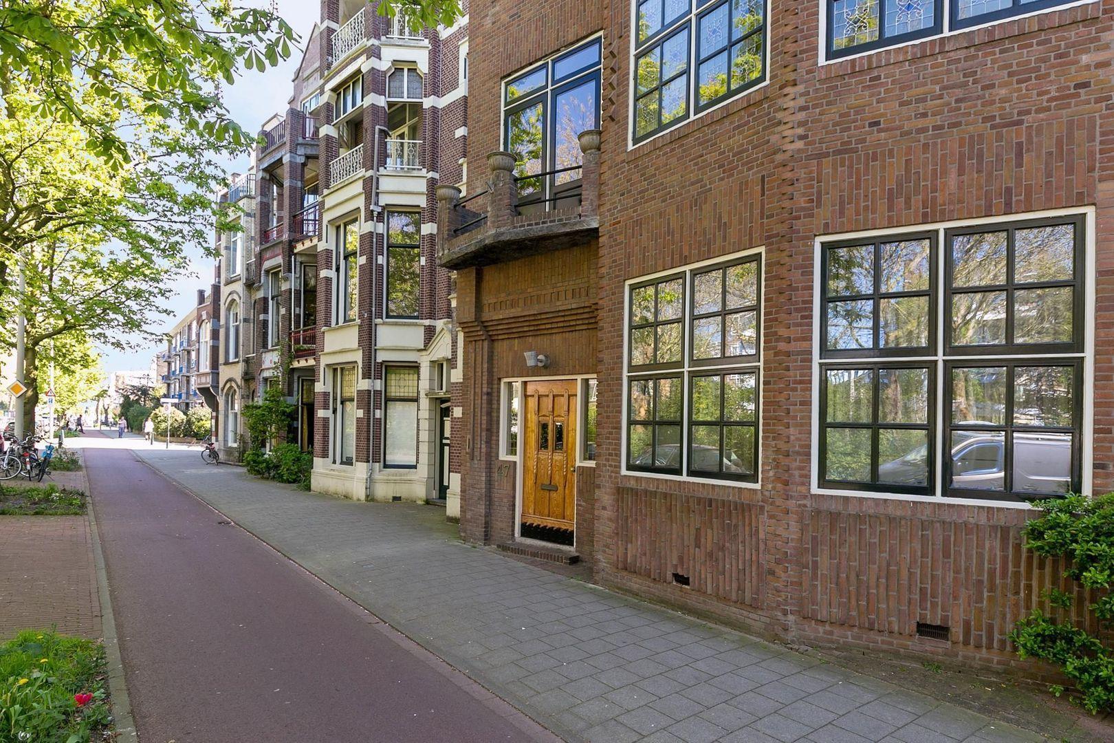 Juliana van Stolberglaan 47, Den Haag foto-7