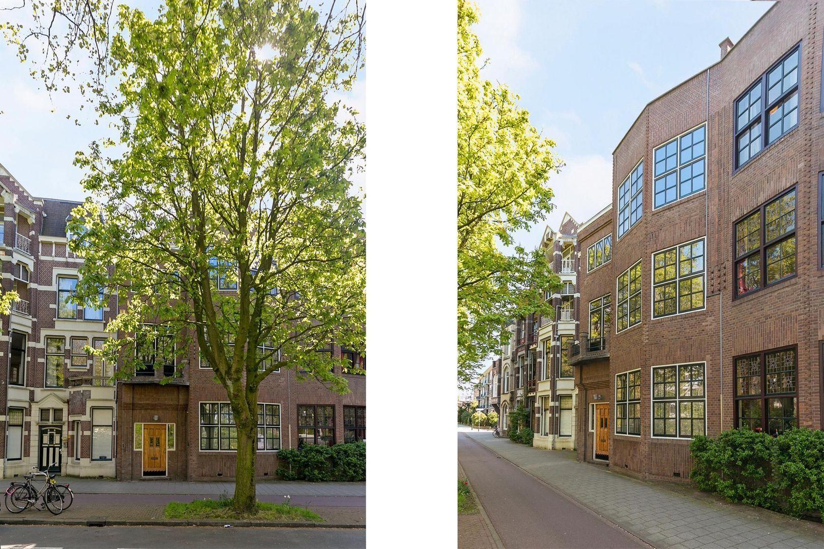 Juliana van Stolberglaan 47, Den Haag foto-8