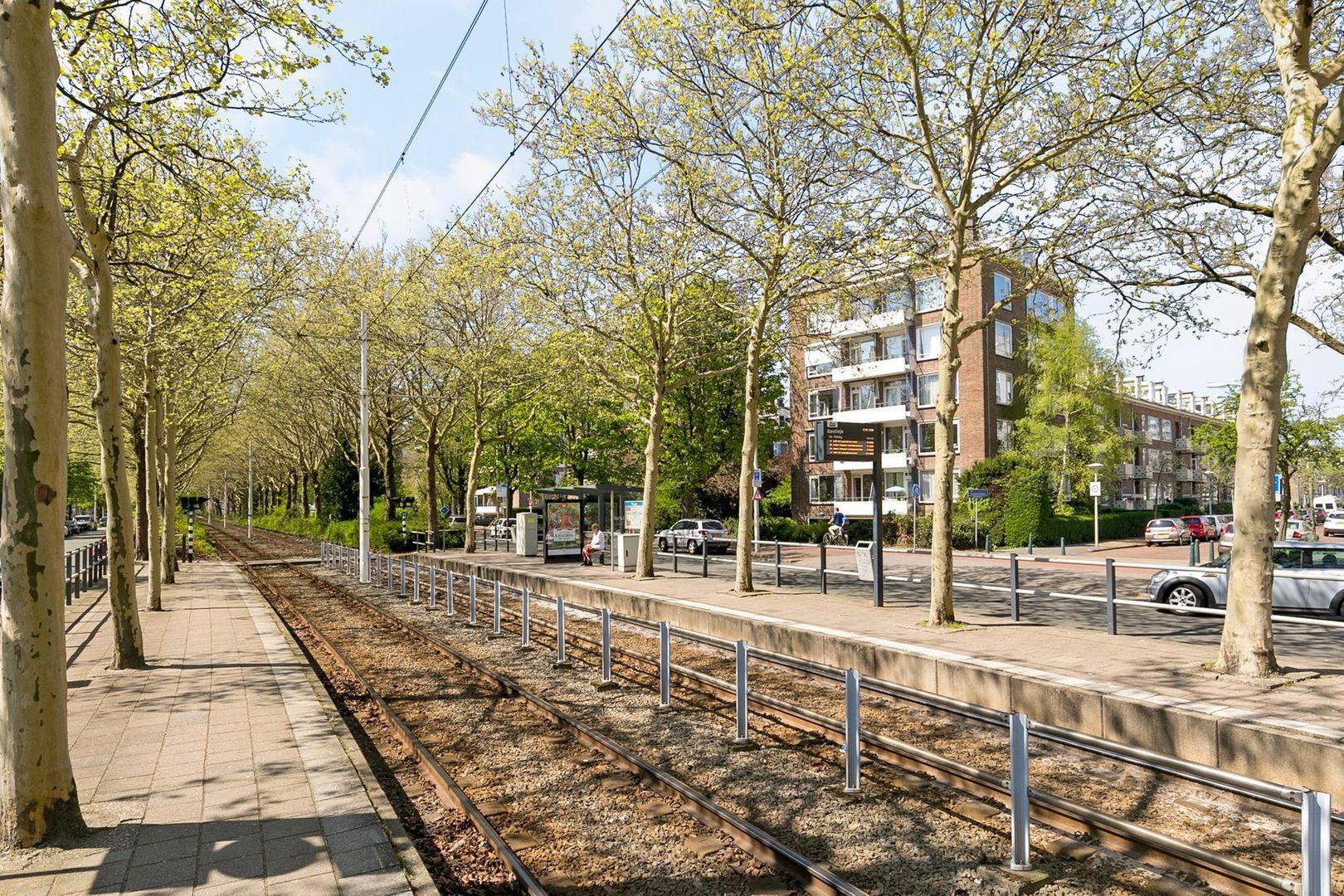 Juliana van Stolberglaan 47, Den Haag foto-43