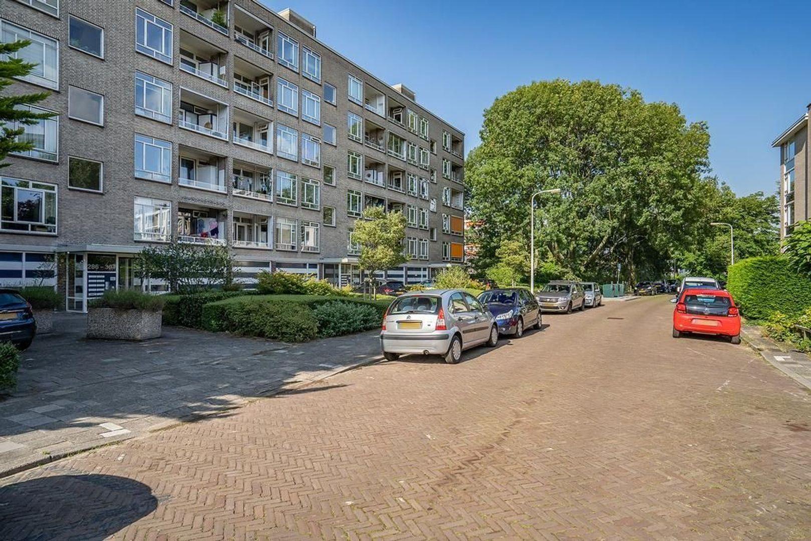 Smaragdhorst 300, Den Haag foto-5