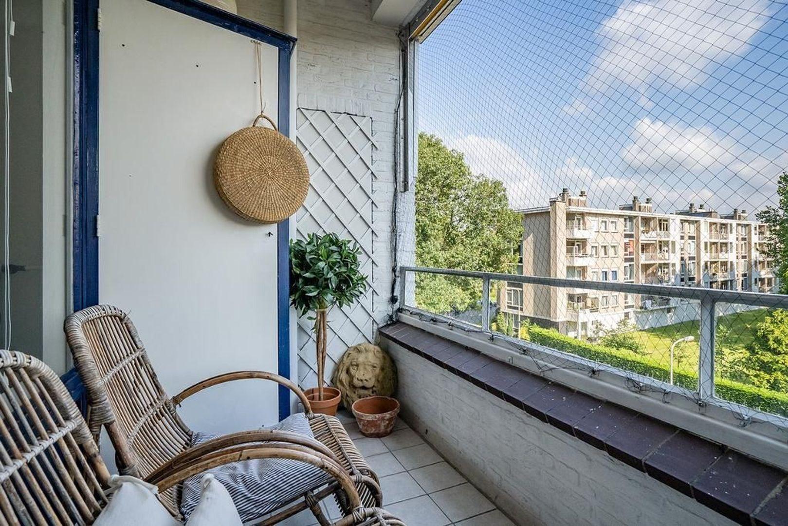 Smaragdhorst 300, Den Haag foto-11