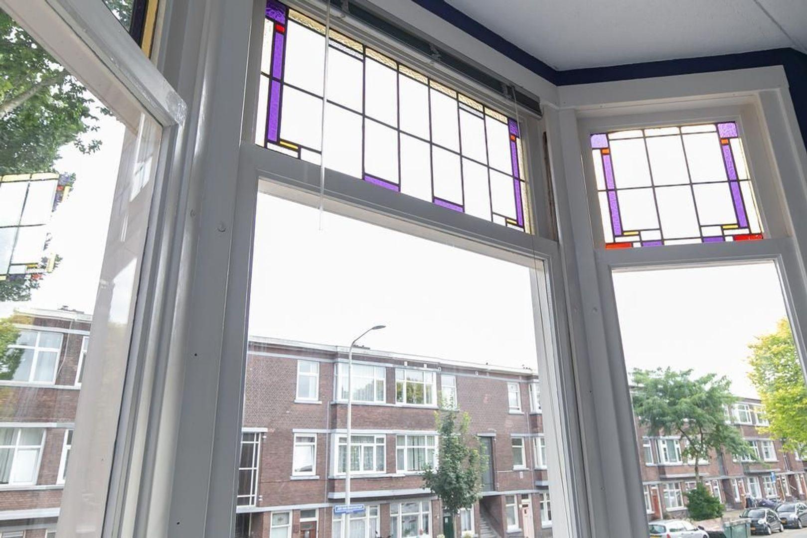 Jan van Beersstraat 103, Den Haag foto-9