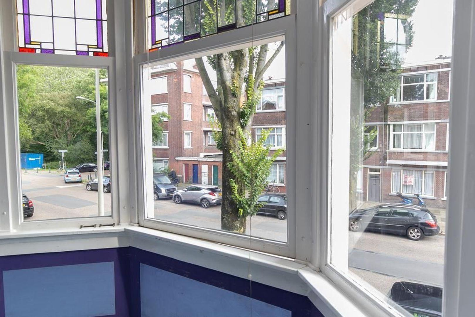 Jan van Beersstraat 103, Den Haag foto-10