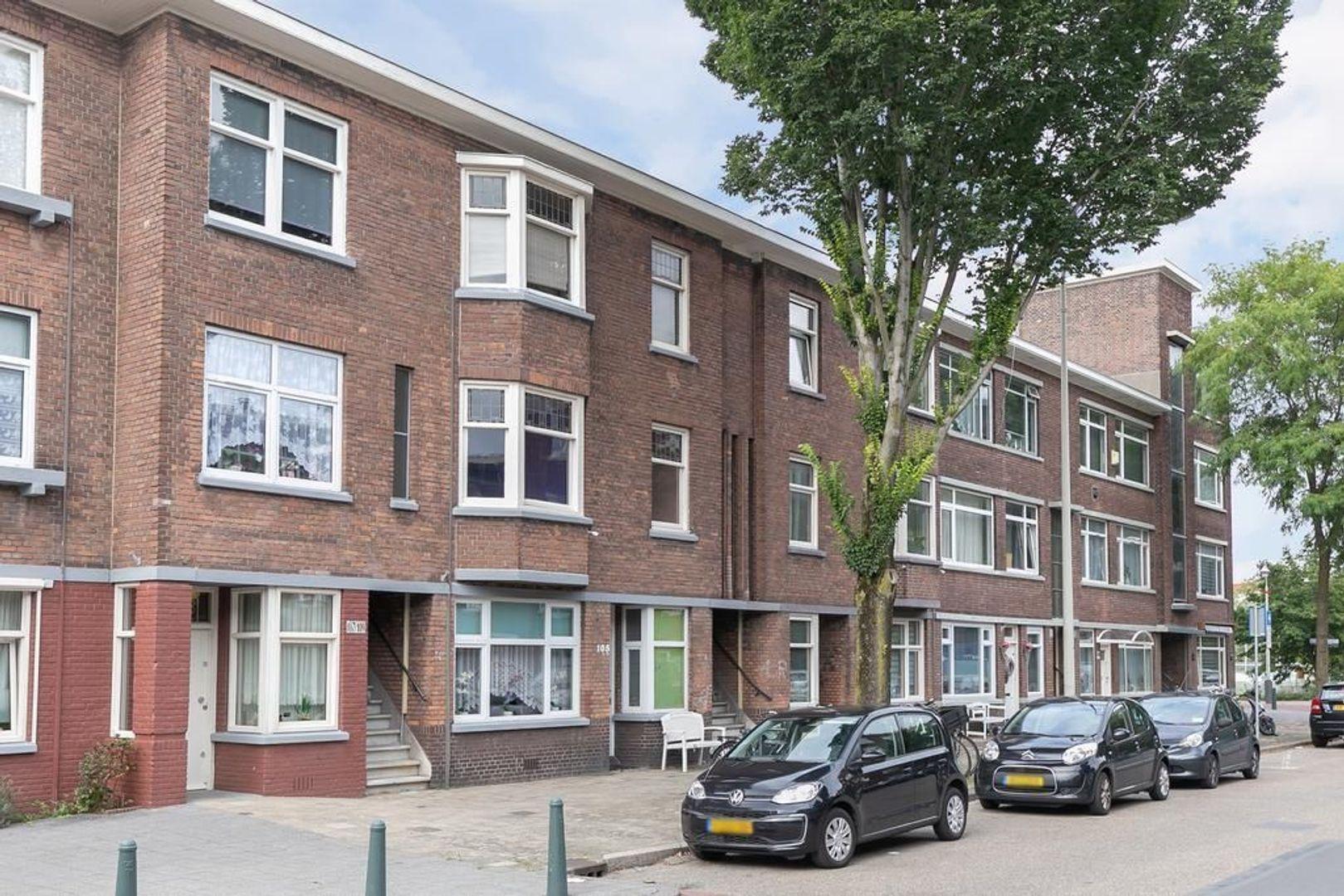 Jan van Beersstraat 103, Den Haag foto-23