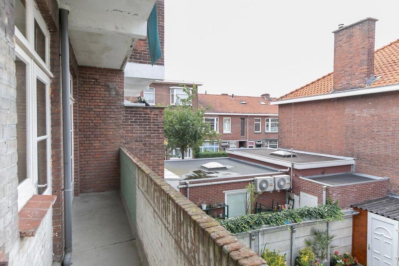 Jan van Beersstraat 103, Den Haag foto-21