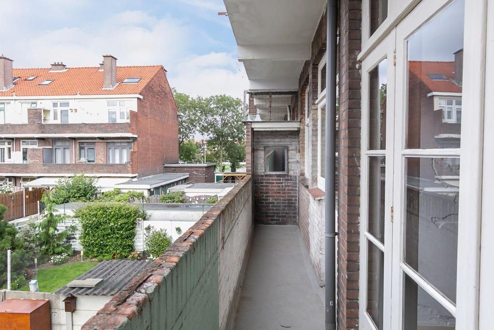 Jan van Beersstraat 103, Den Haag foto-22