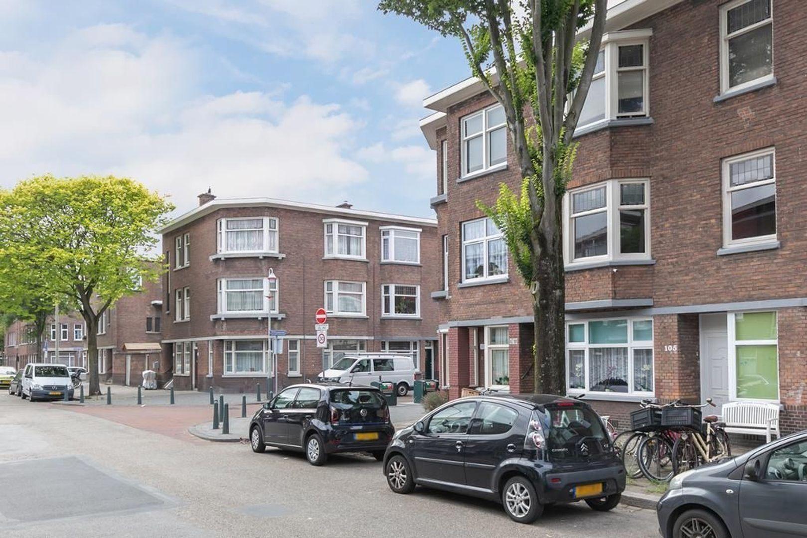 Jan van Beersstraat 103, Den Haag foto-24
