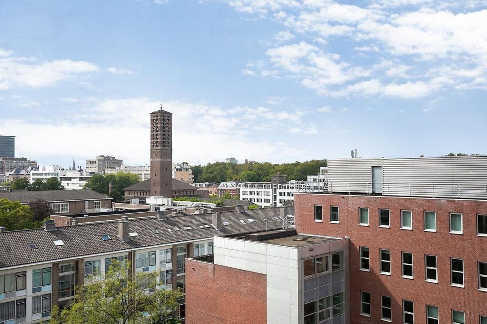 Laan van Nieuw-Oost-Indie 47, Den Haag foto-27