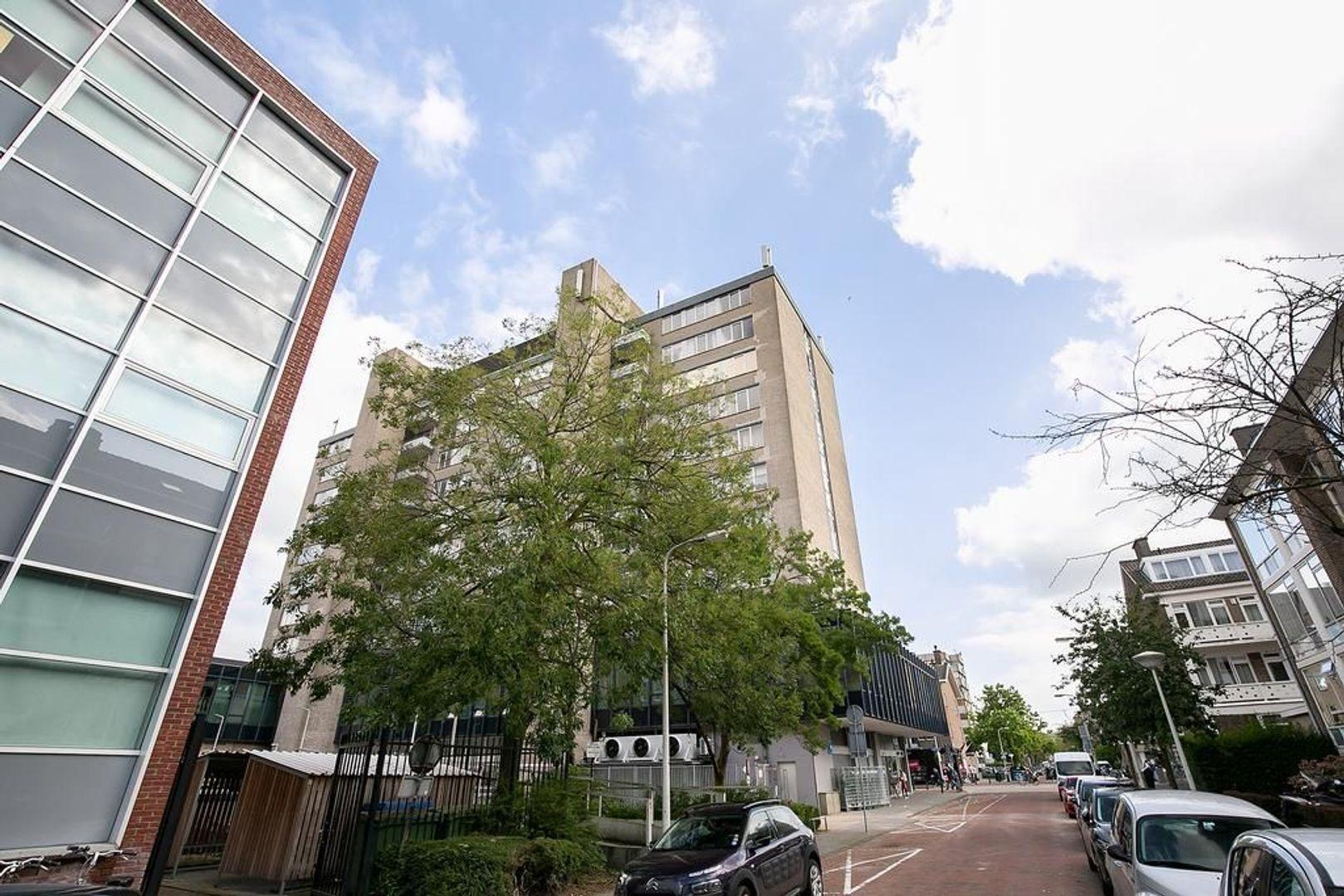 Laan van Nieuw-Oost-Indie 47, Den Haag foto-36