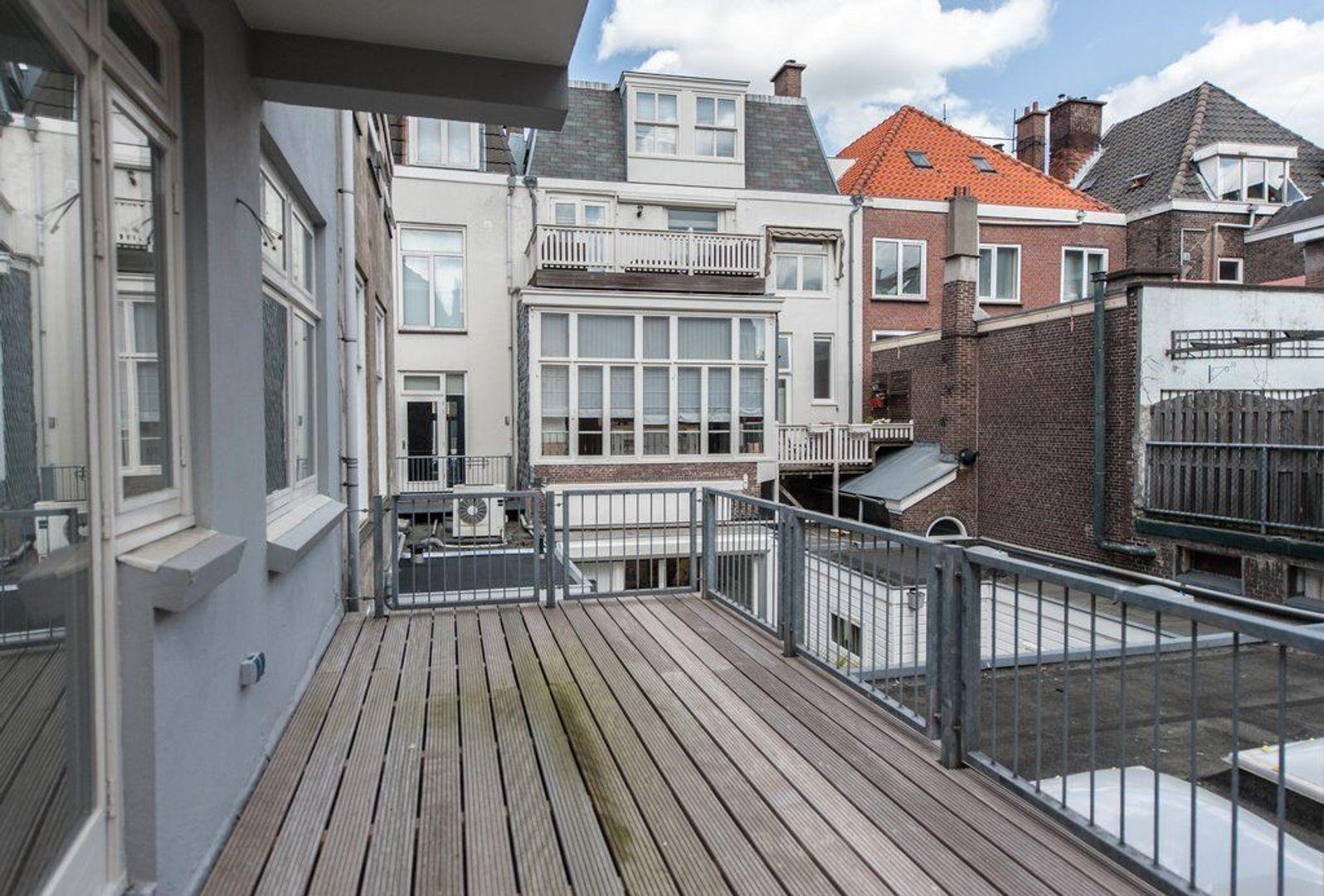 Frederikstraat 989, Den Haag foto-8