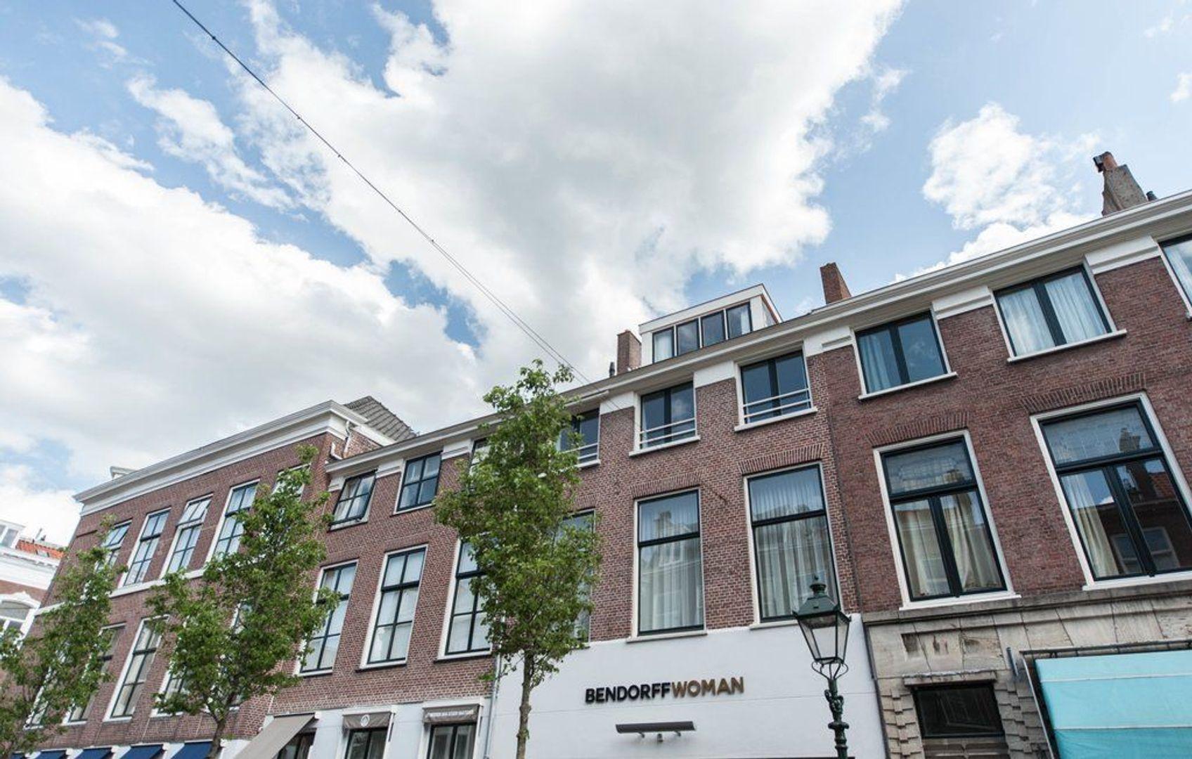 Frederikstraat 989, Den Haag foto-25