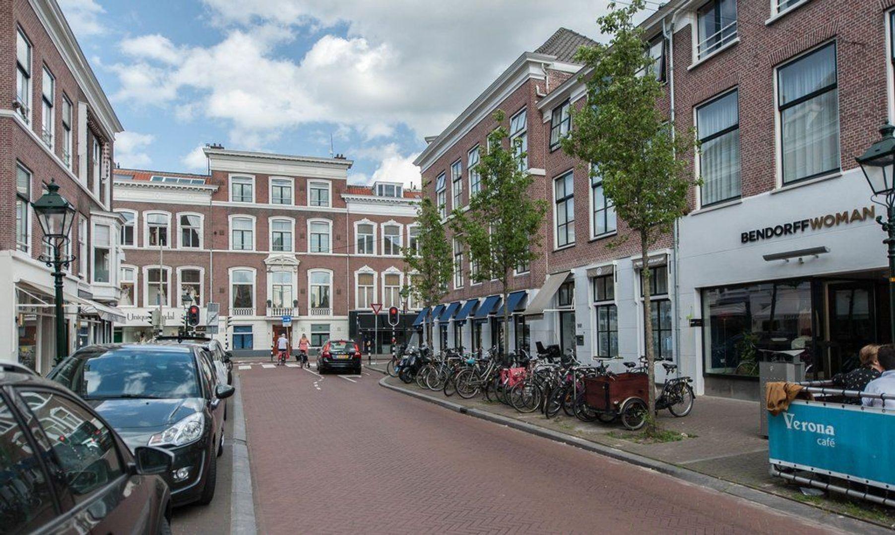 Frederikstraat 989, Den Haag foto-4