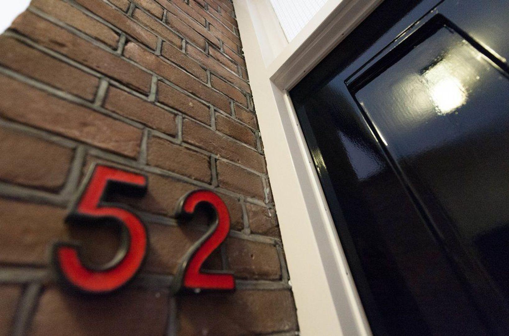Stuyvesantstraat 52, Den Haag foto-31