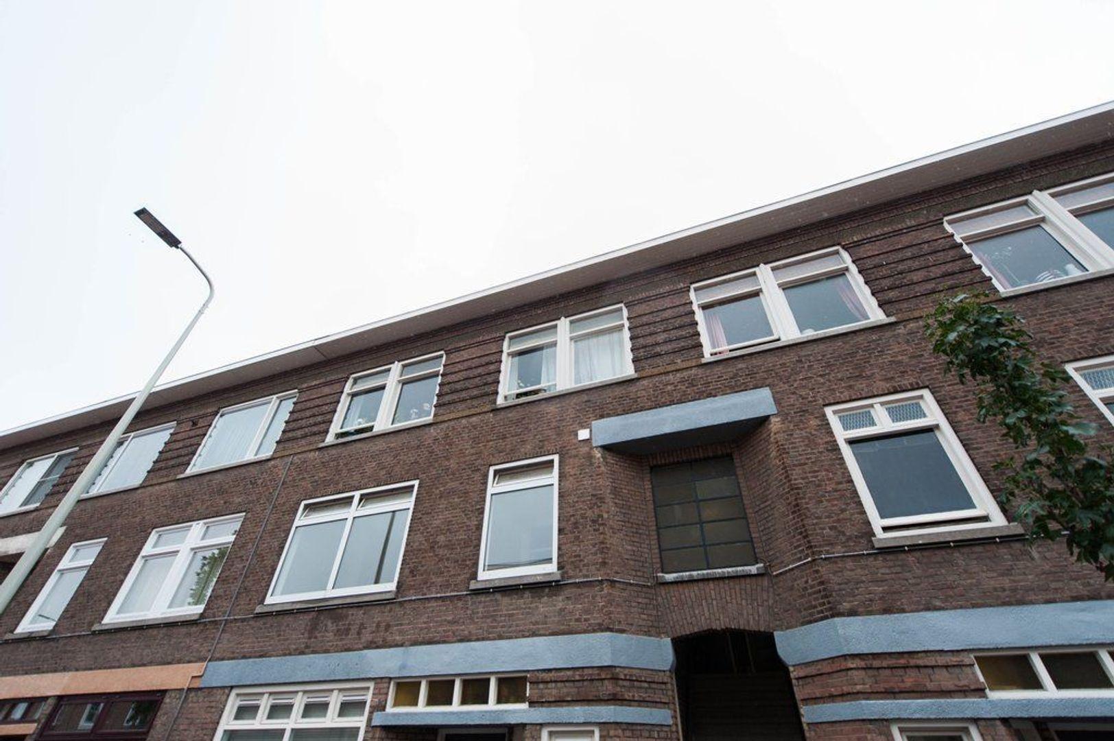 Stuyvesantstraat 52, Den Haag foto-33
