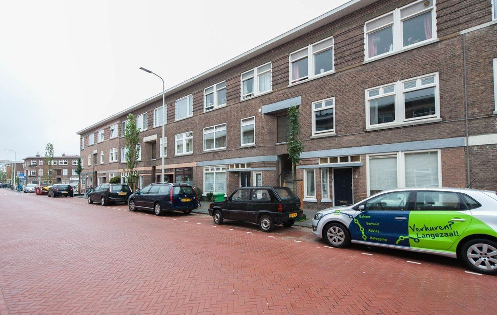 Stuyvesantstraat 52, Den Haag foto-34
