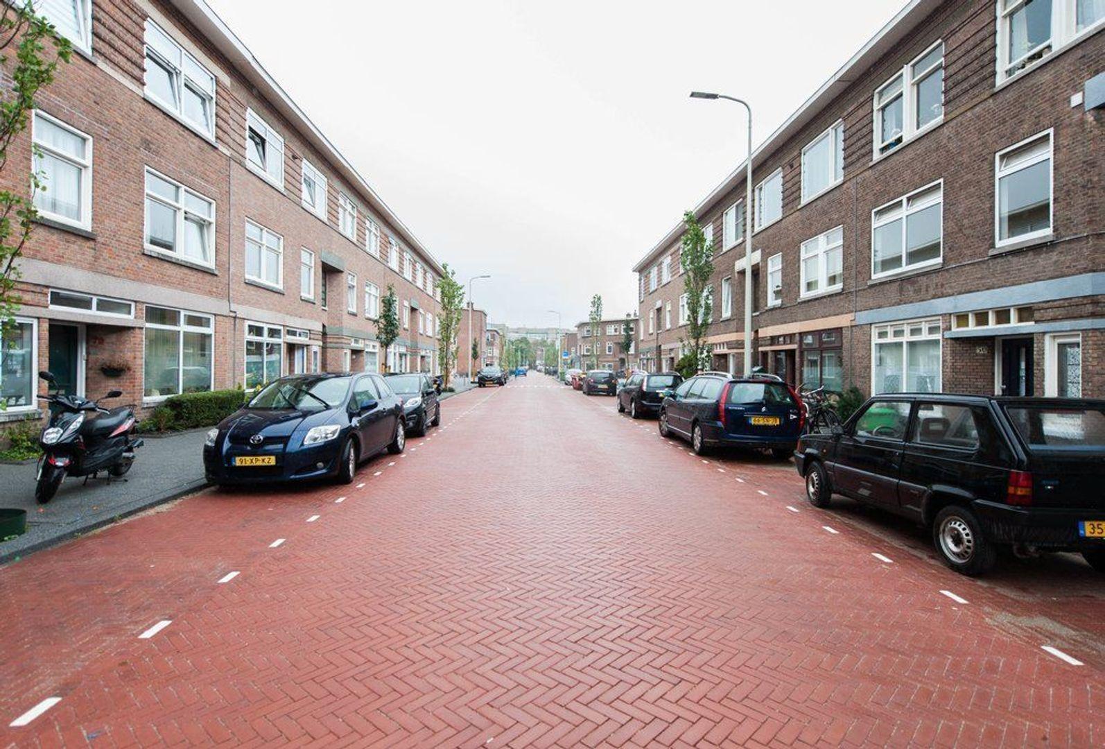 Stuyvesantstraat 52, Den Haag foto-35