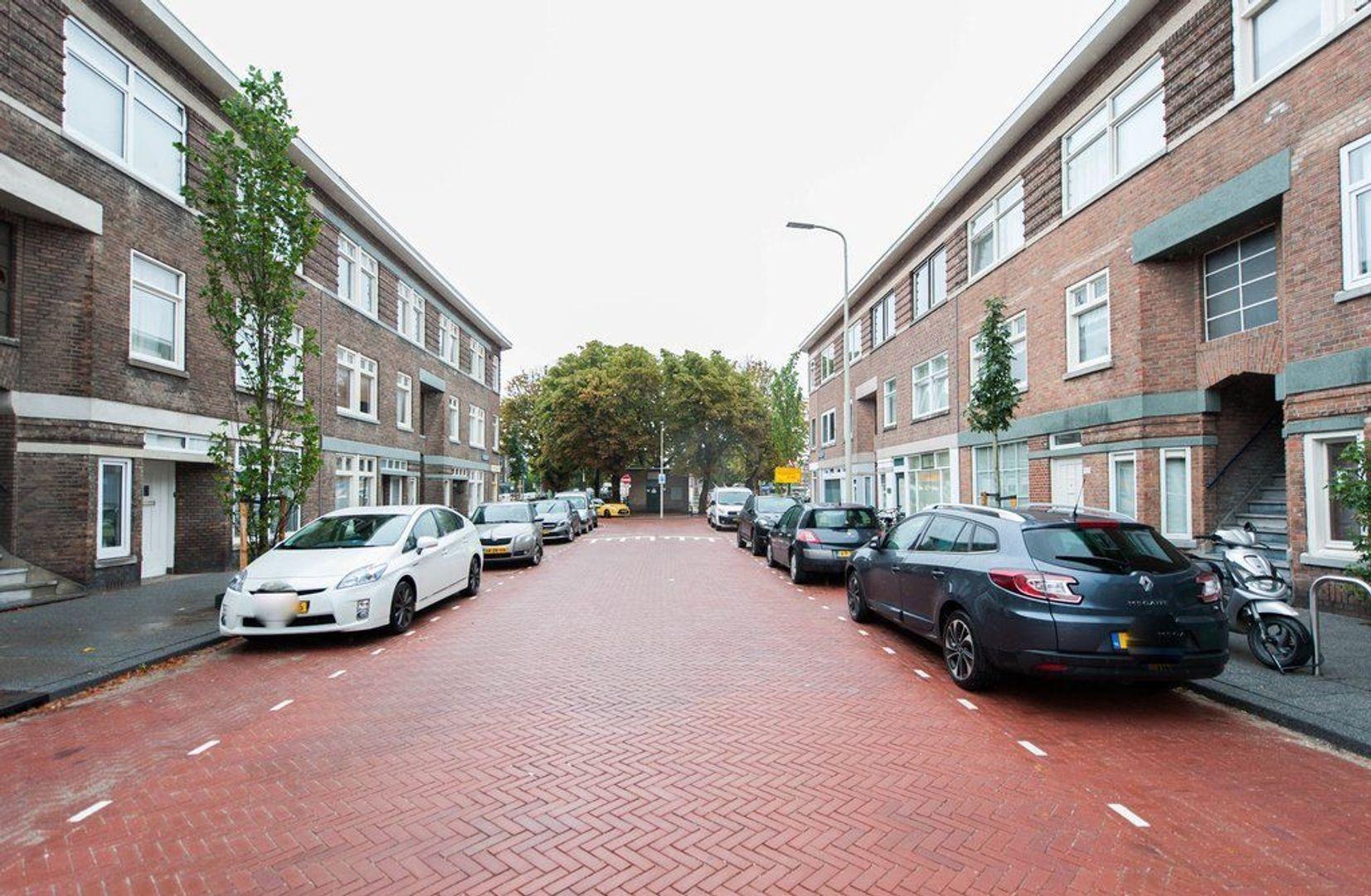 Stuyvesantstraat 52, Den Haag foto-36