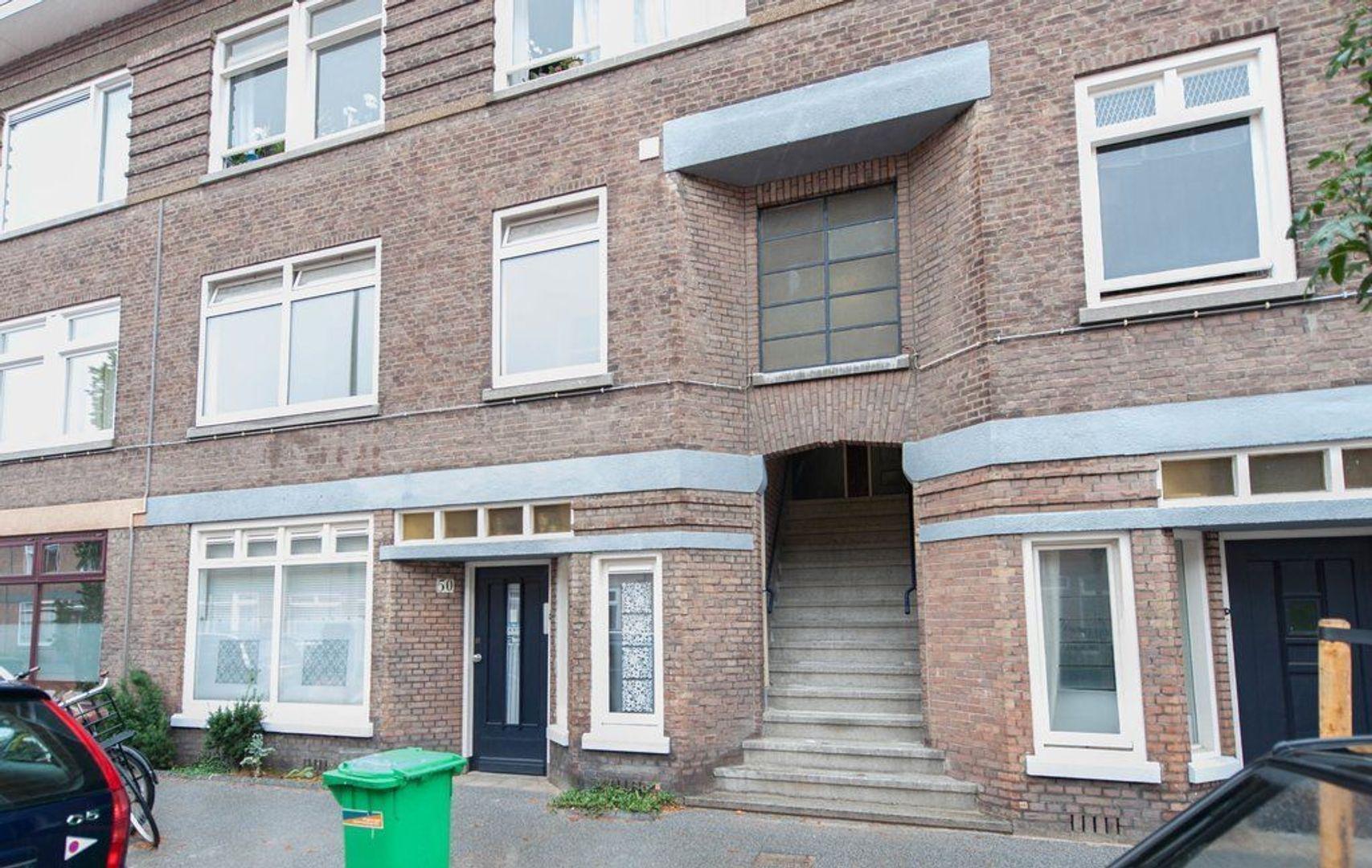 Stuyvesantstraat 52, Den Haag foto-4